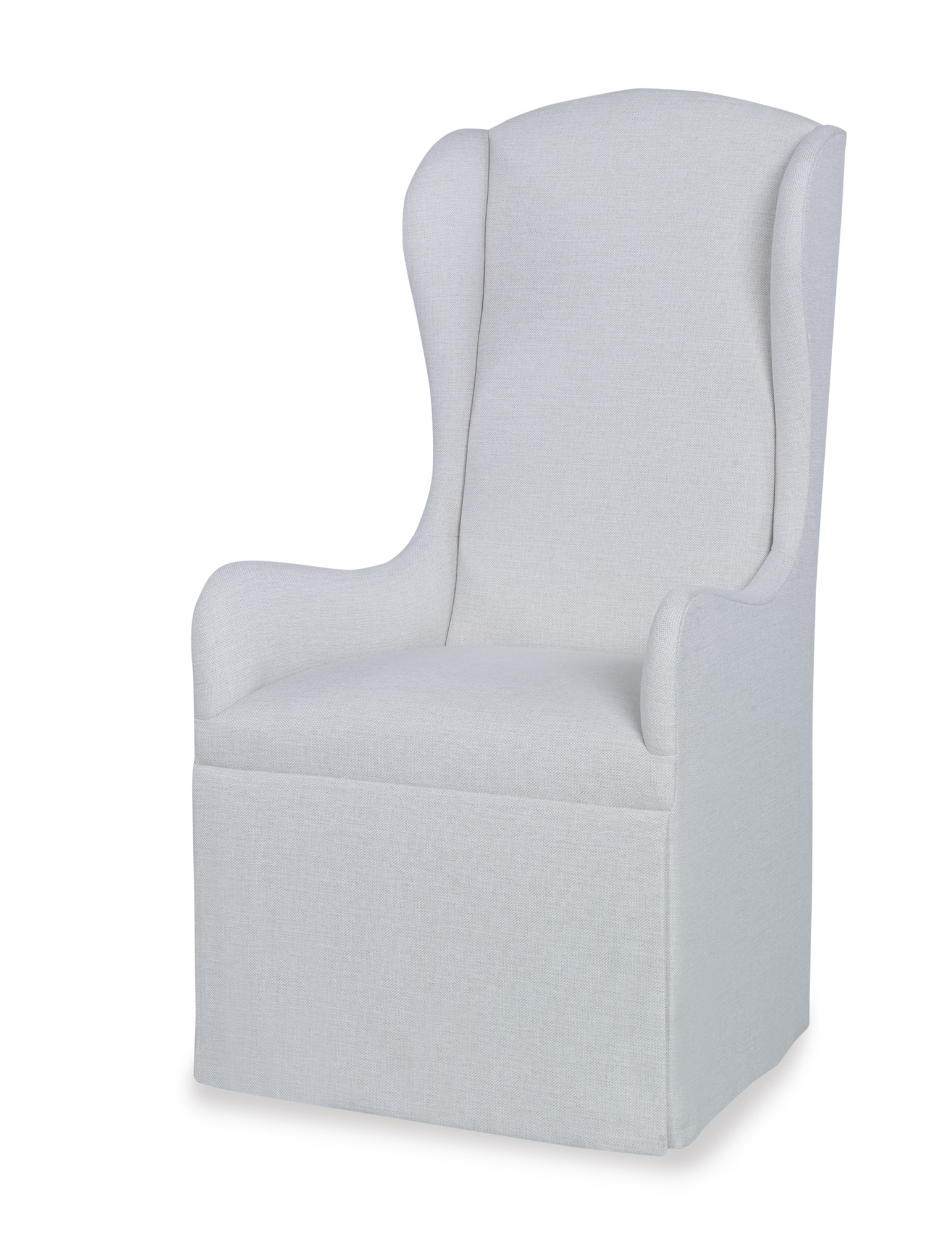 Stocked Harmony Host Chair