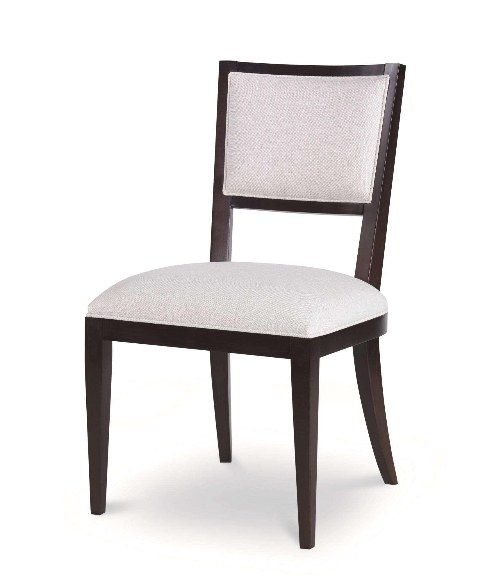 Stocked Dublin Side Chair