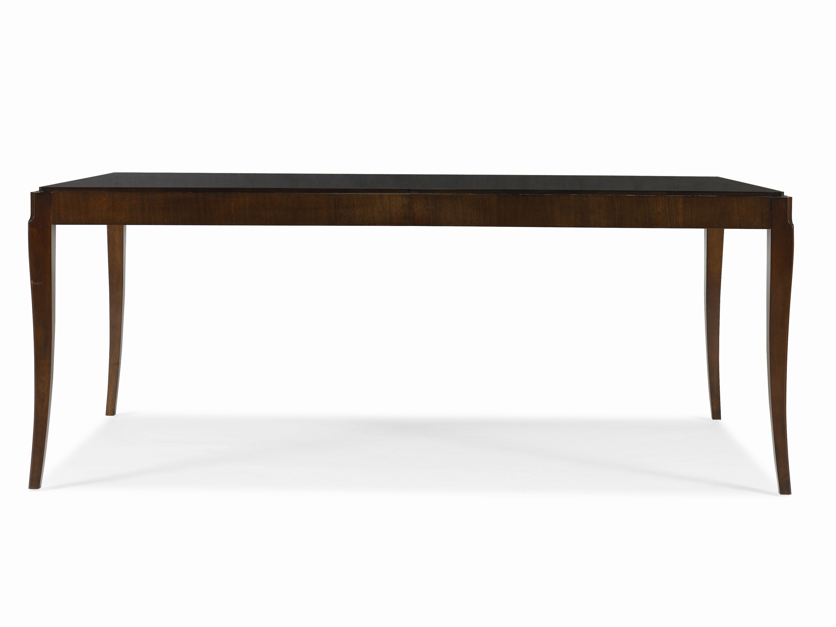 Tribeca Rectangular Dining Table