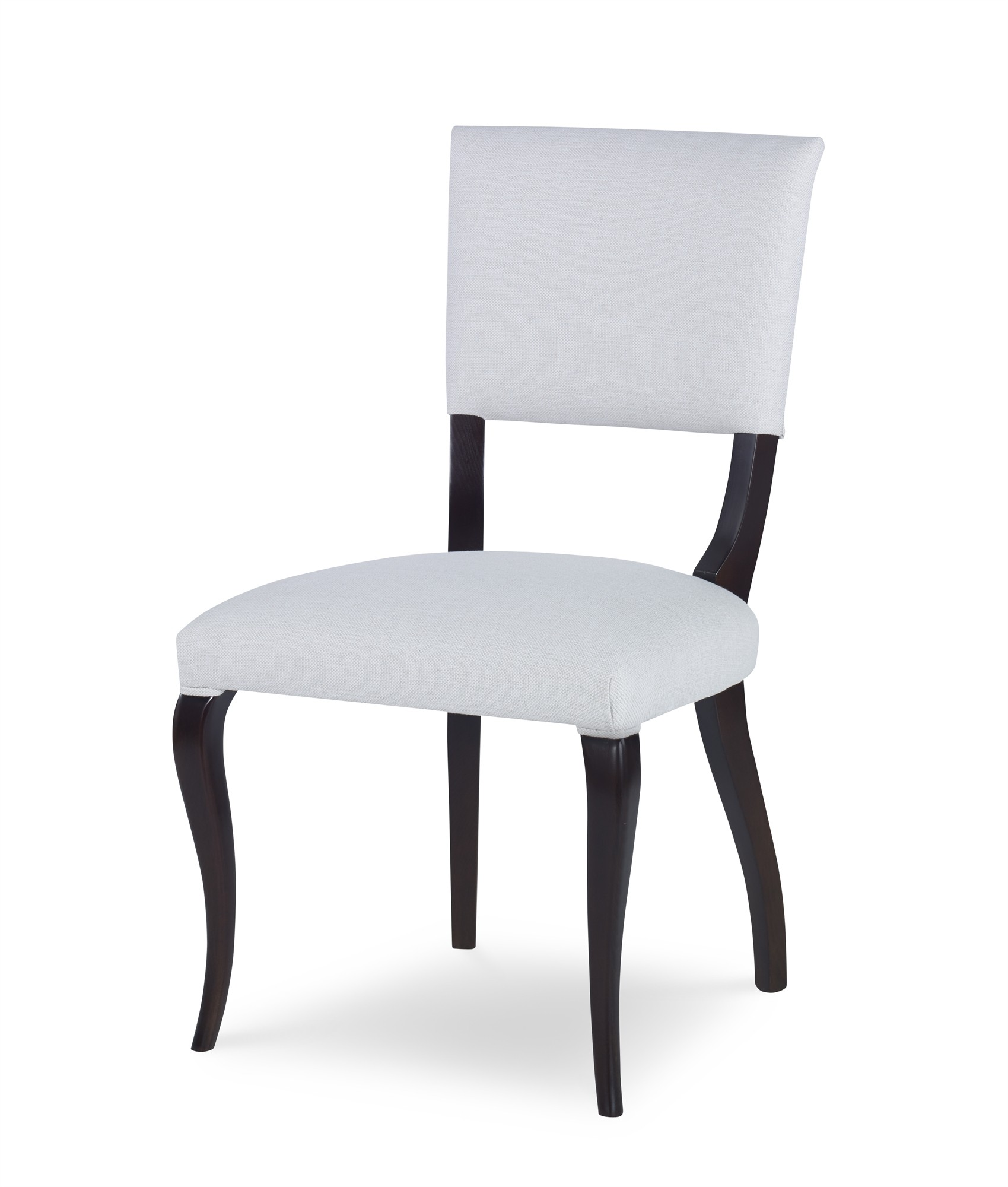 Stocked Clay Side Chair