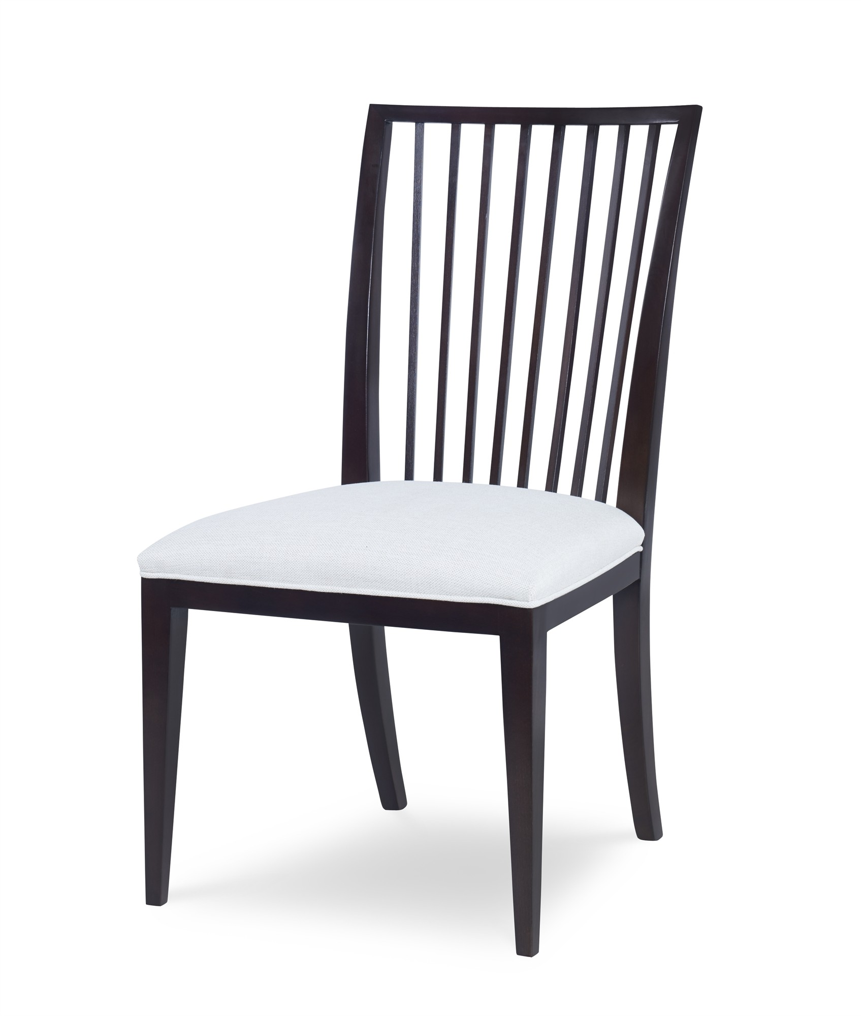 Stocked Leatrice Side Chair