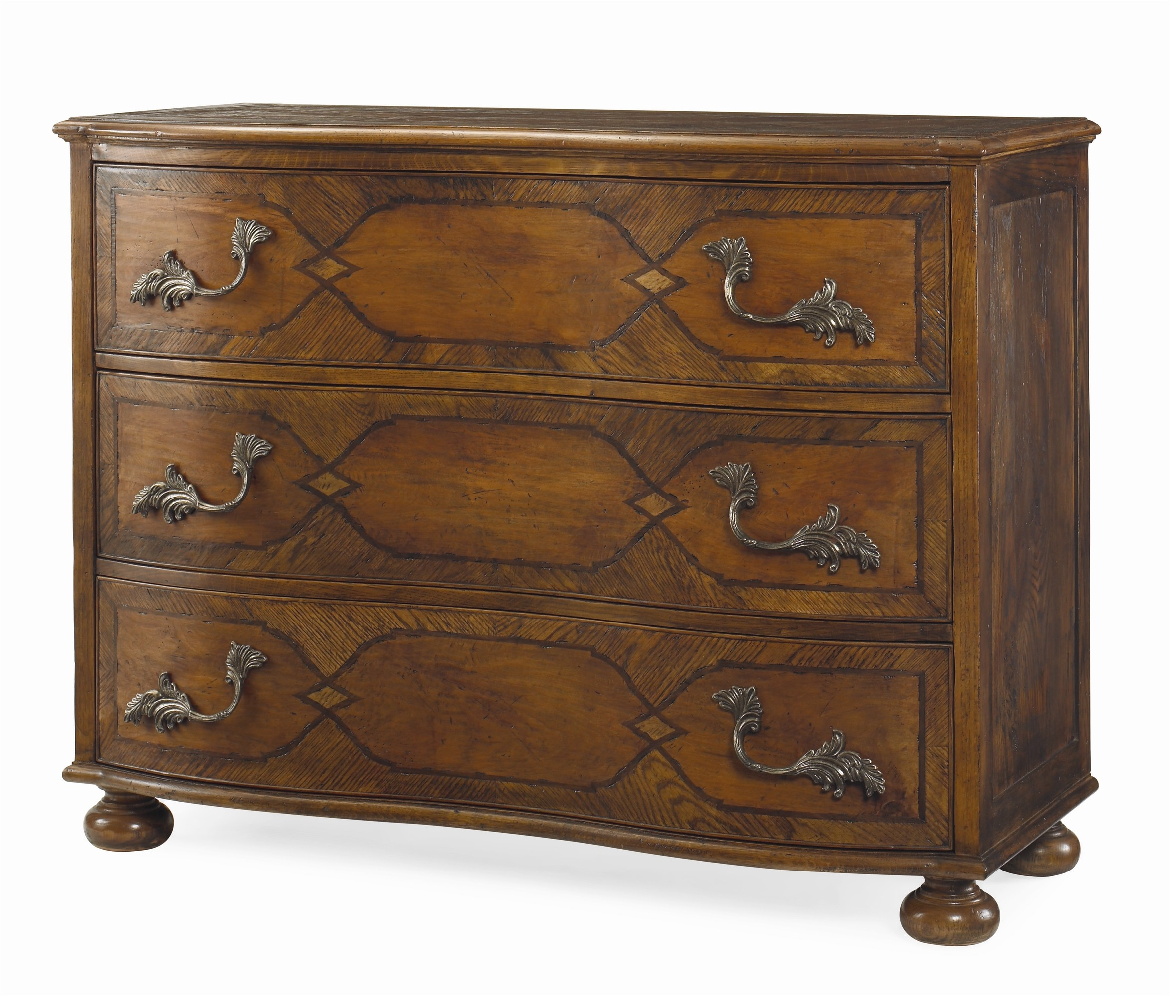 Chateau Lyon Montchat Drawer Chest