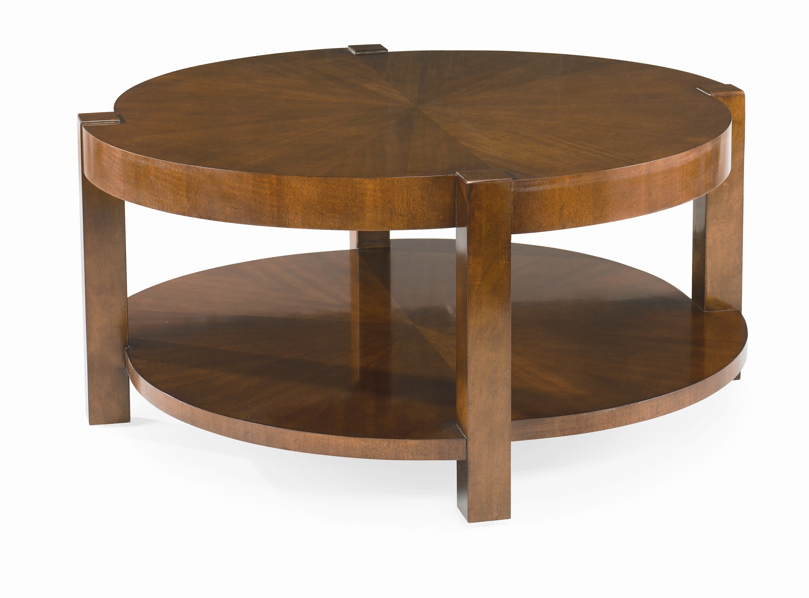 Omni Cocktail Table
