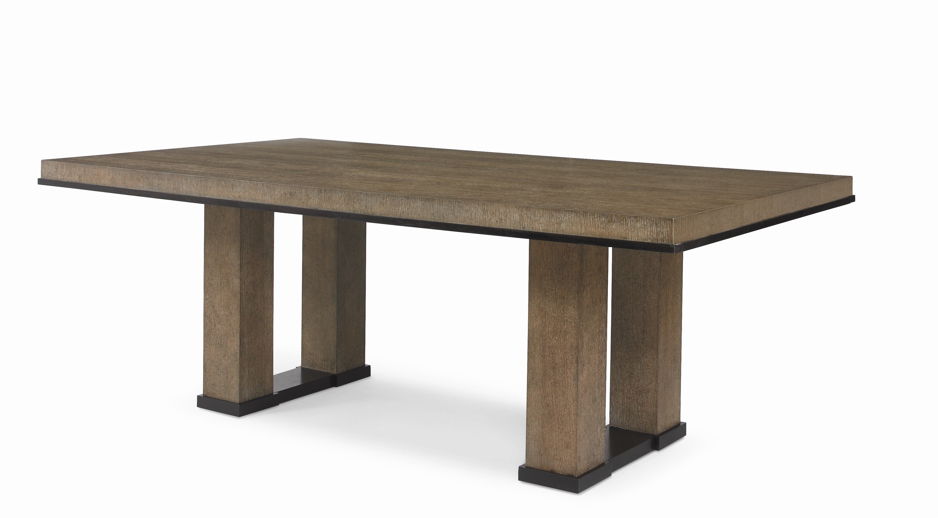 Pacific Dining Table