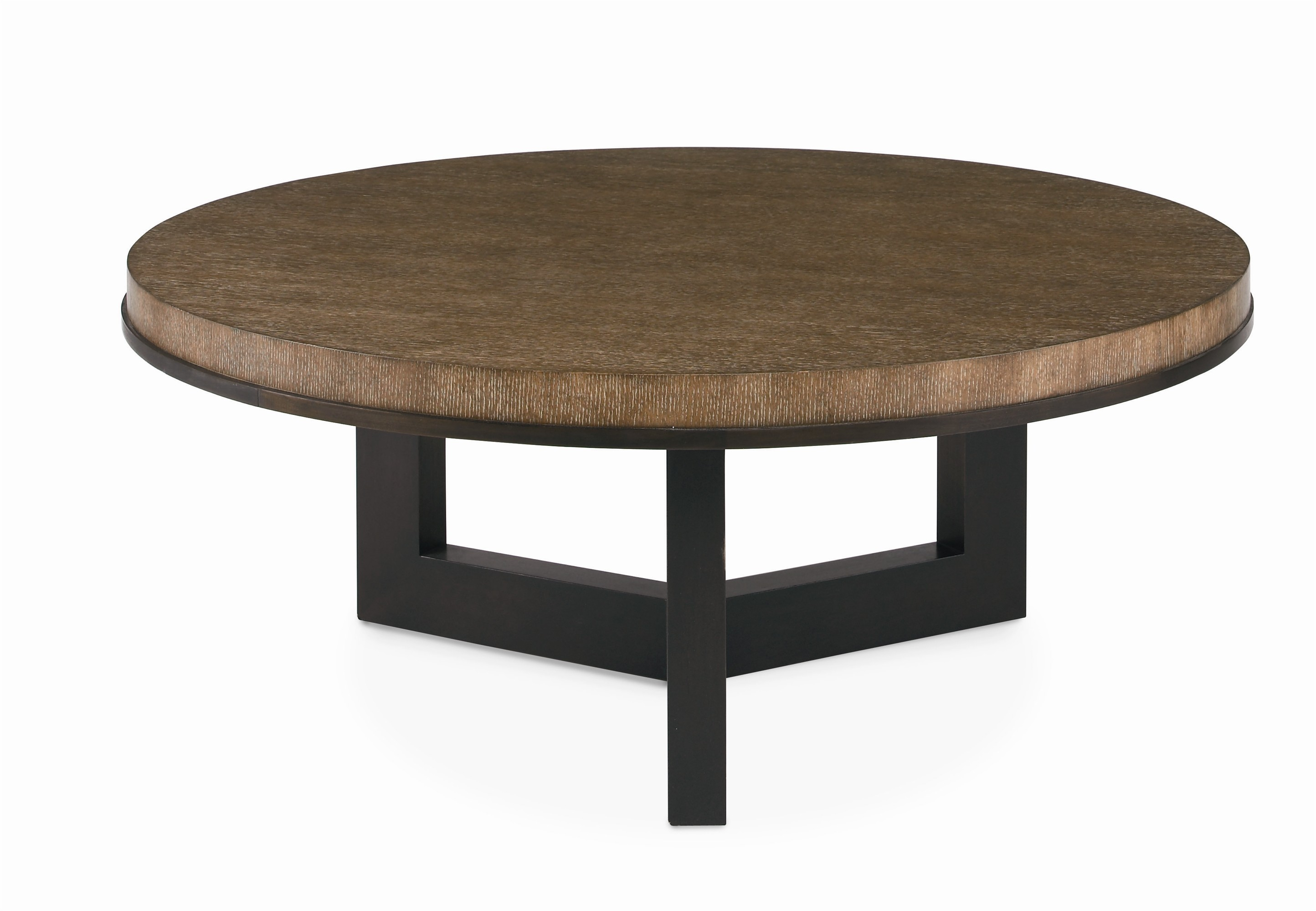 Mesa Dakota Cocktail Table