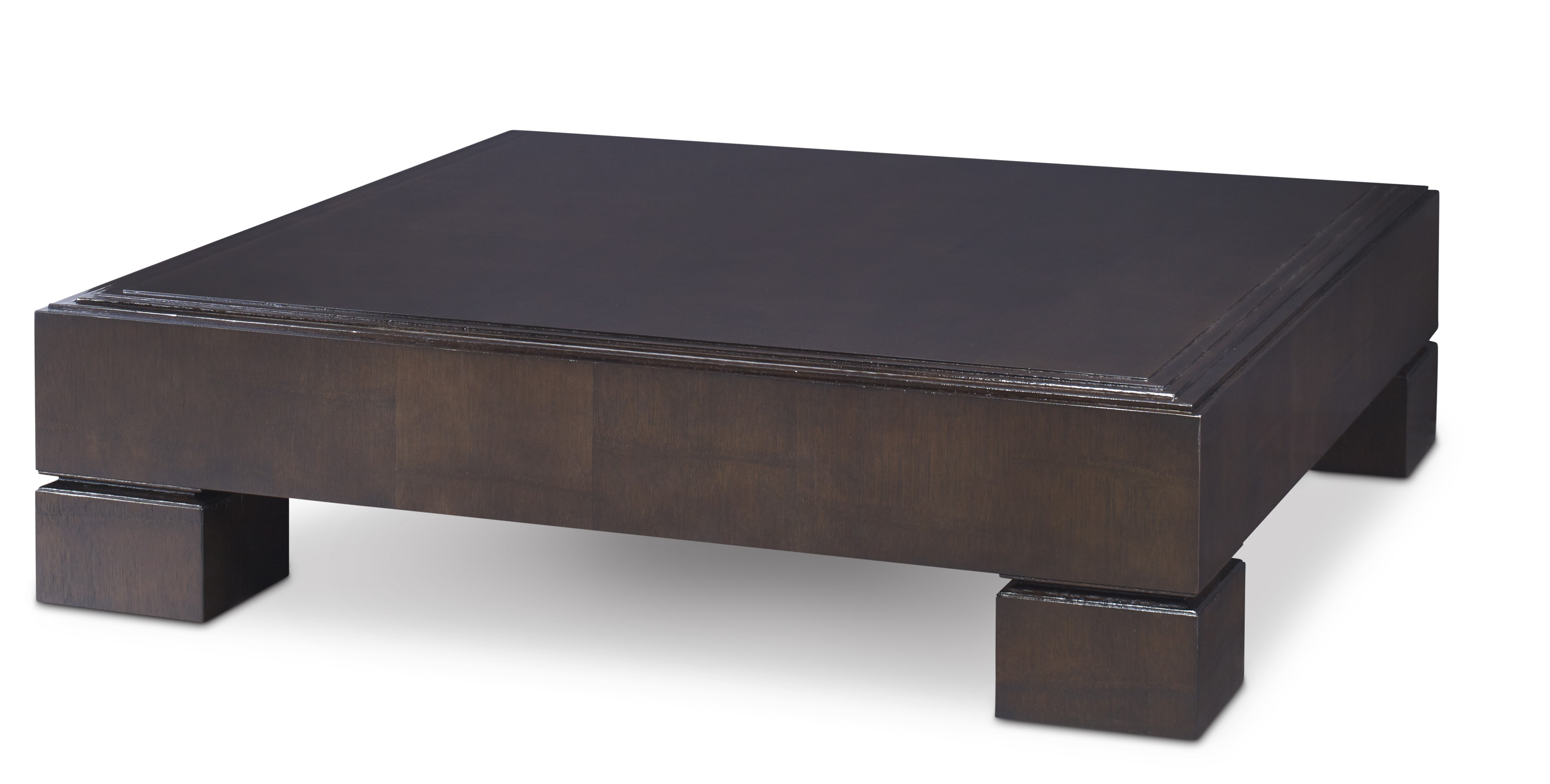 Khaviar Coffee Table