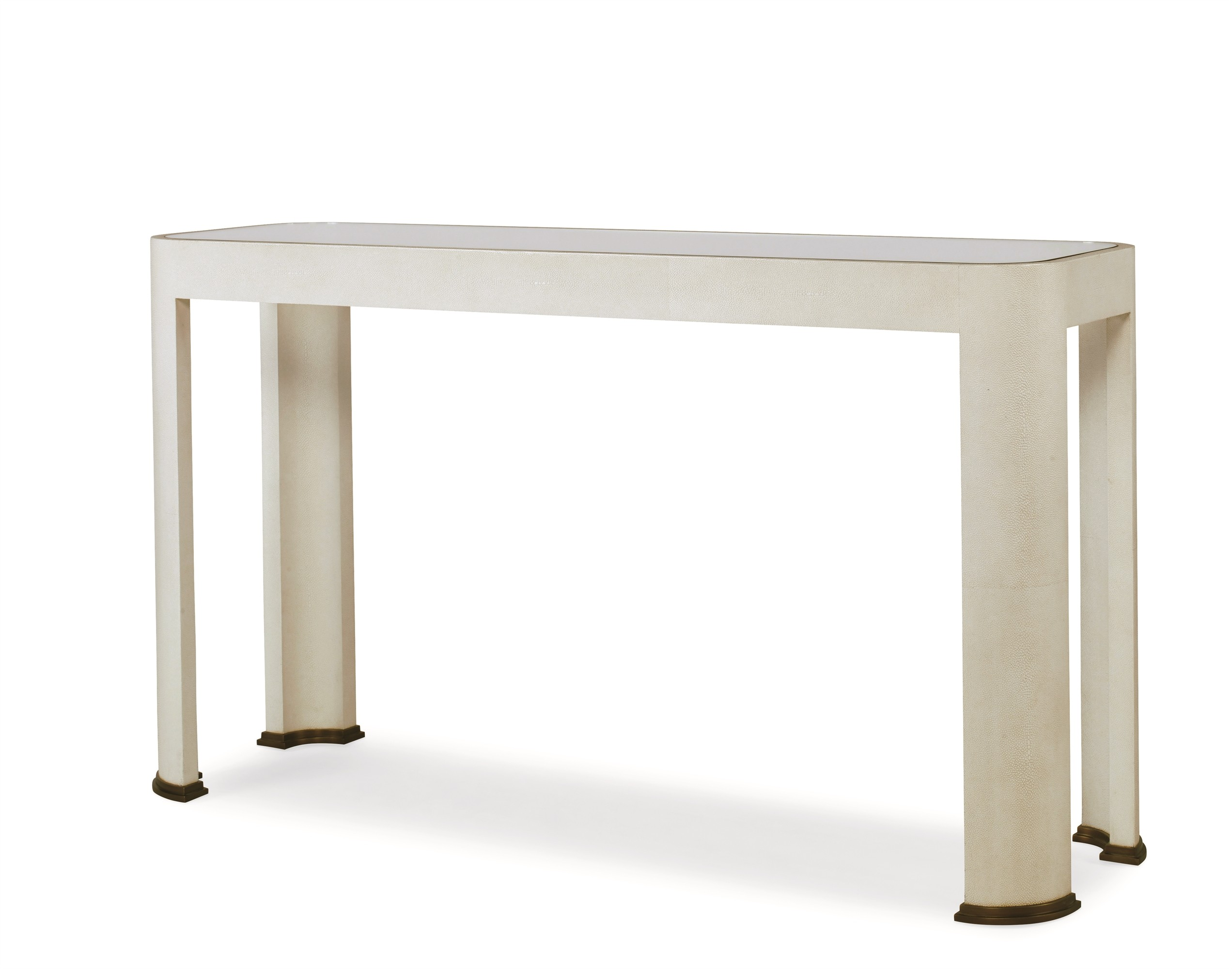 Vienna Uniform Console Table