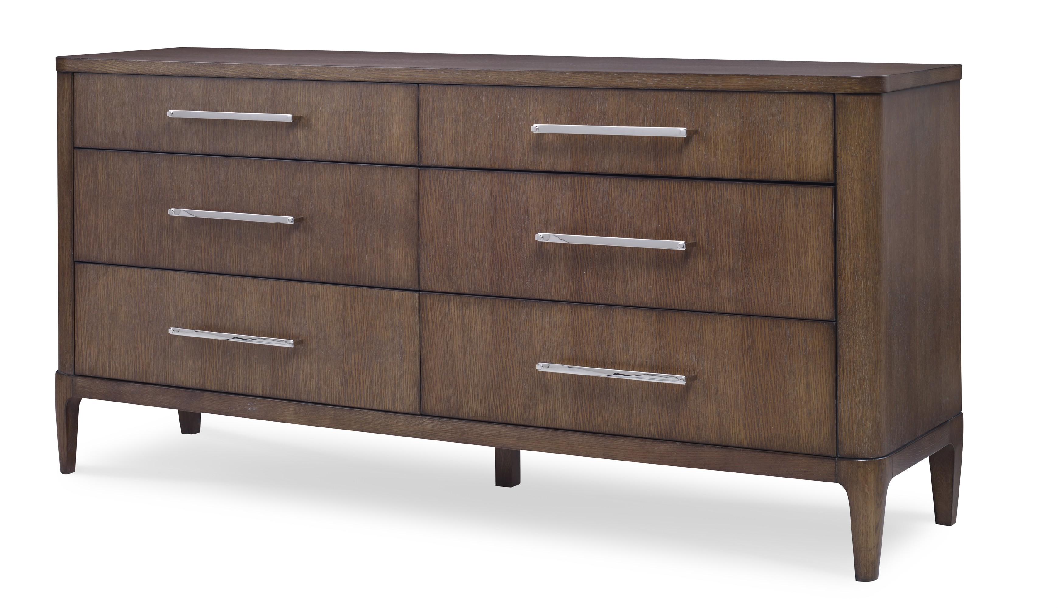 Bowery Place Dresser