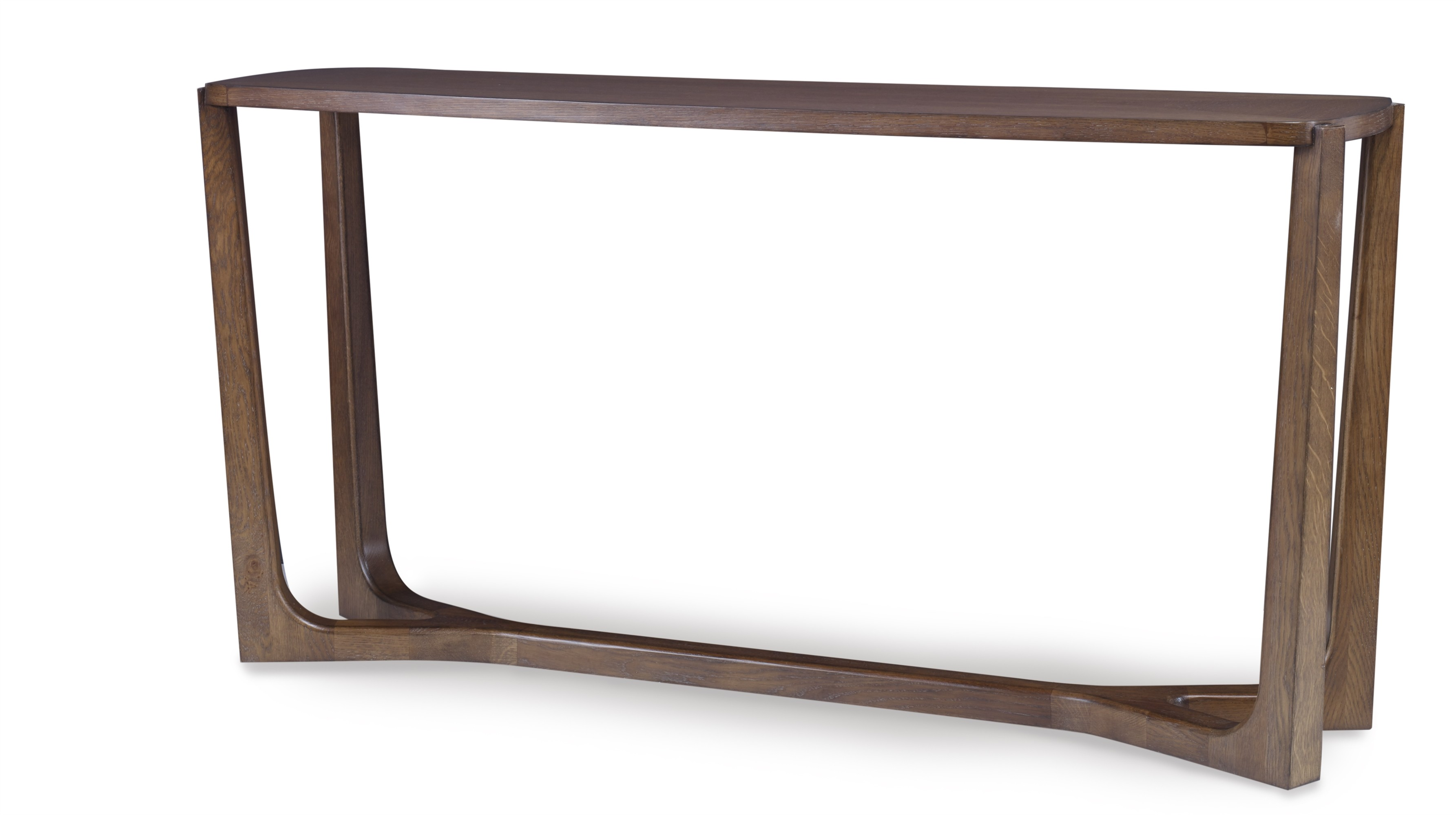Bowery Place Console Table