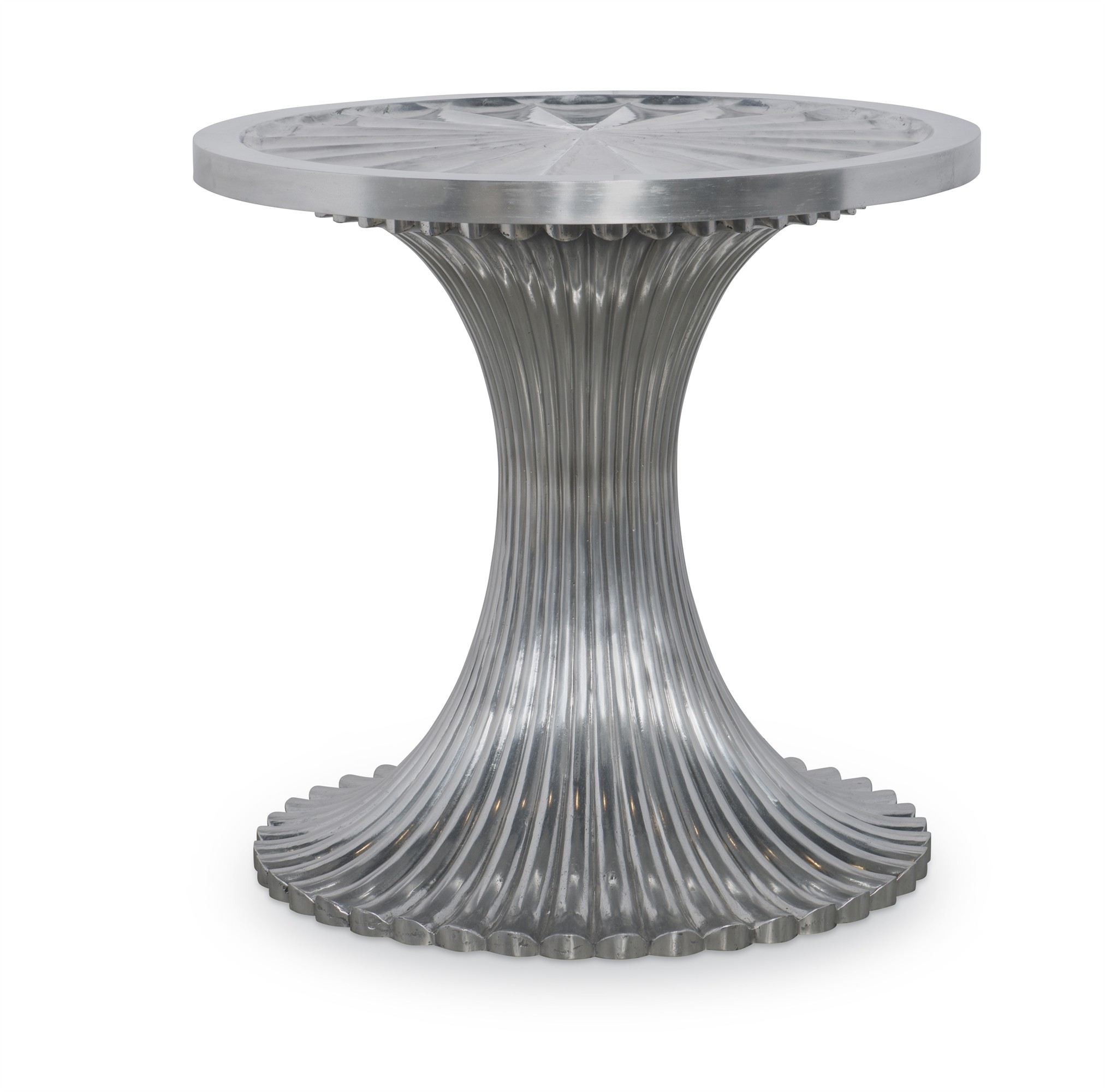 Aria Dining Table Base