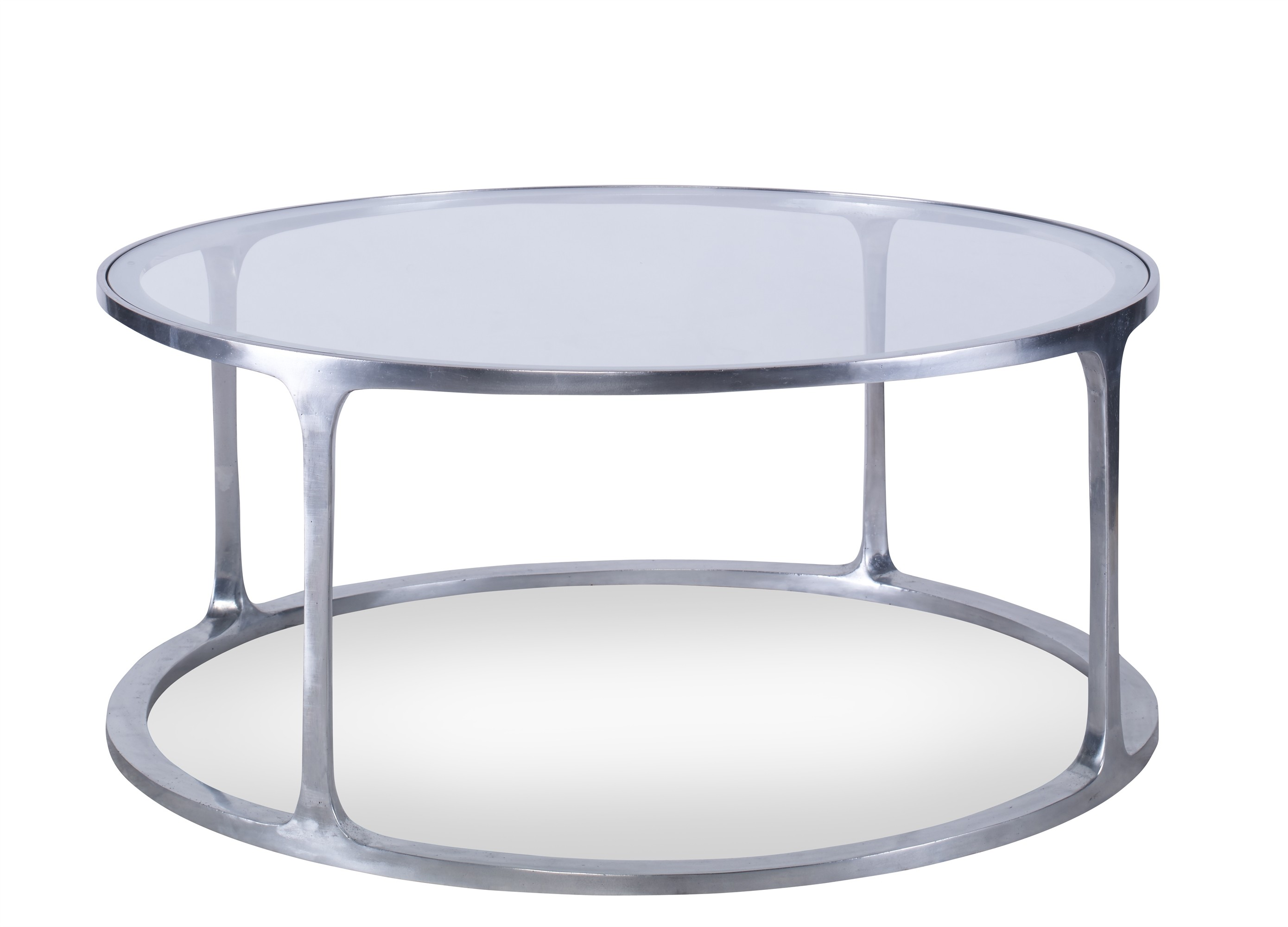 Aria Cocktail Table
