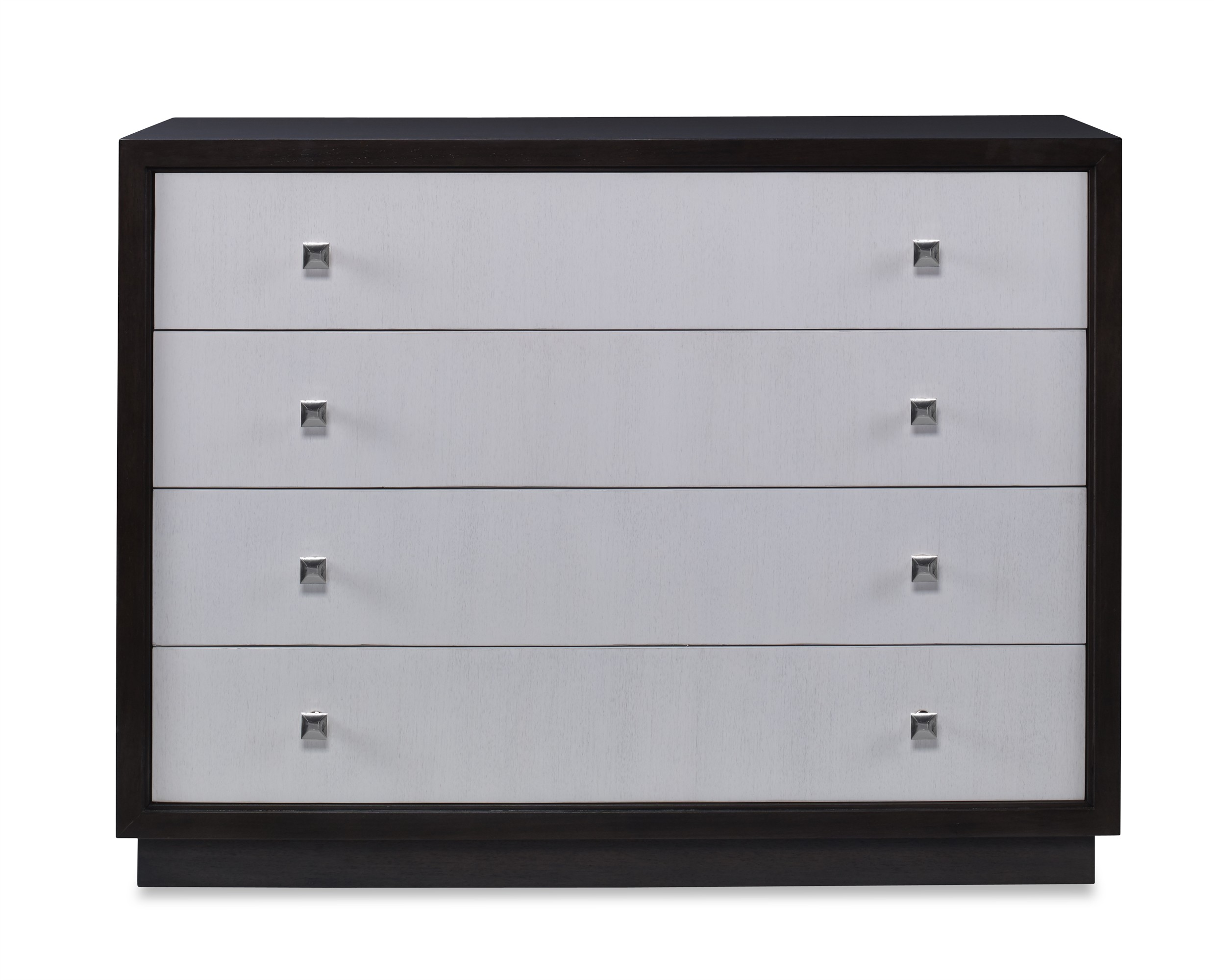 Aria Drawer Chest