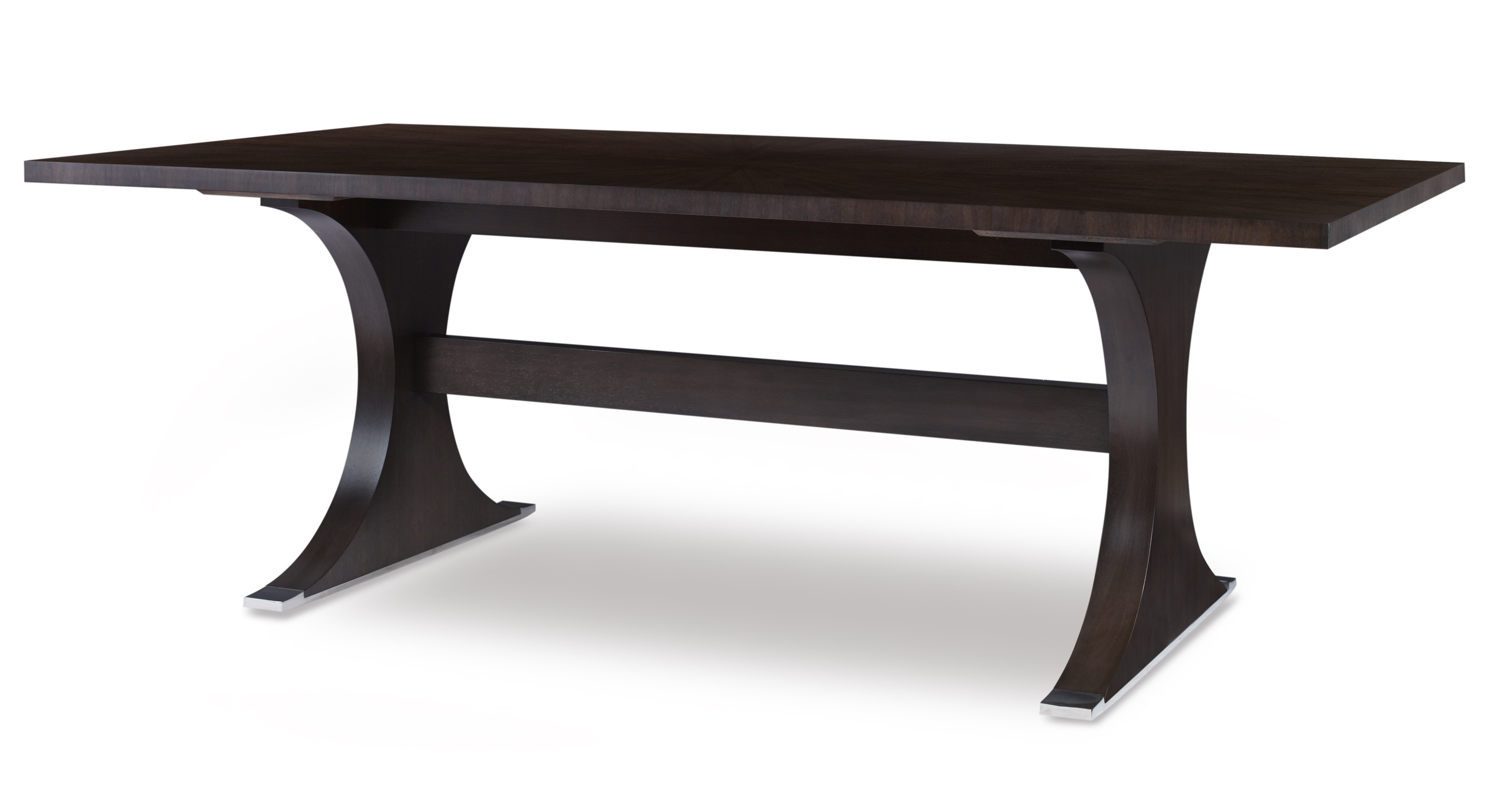 Aria Rectangle Dining Table