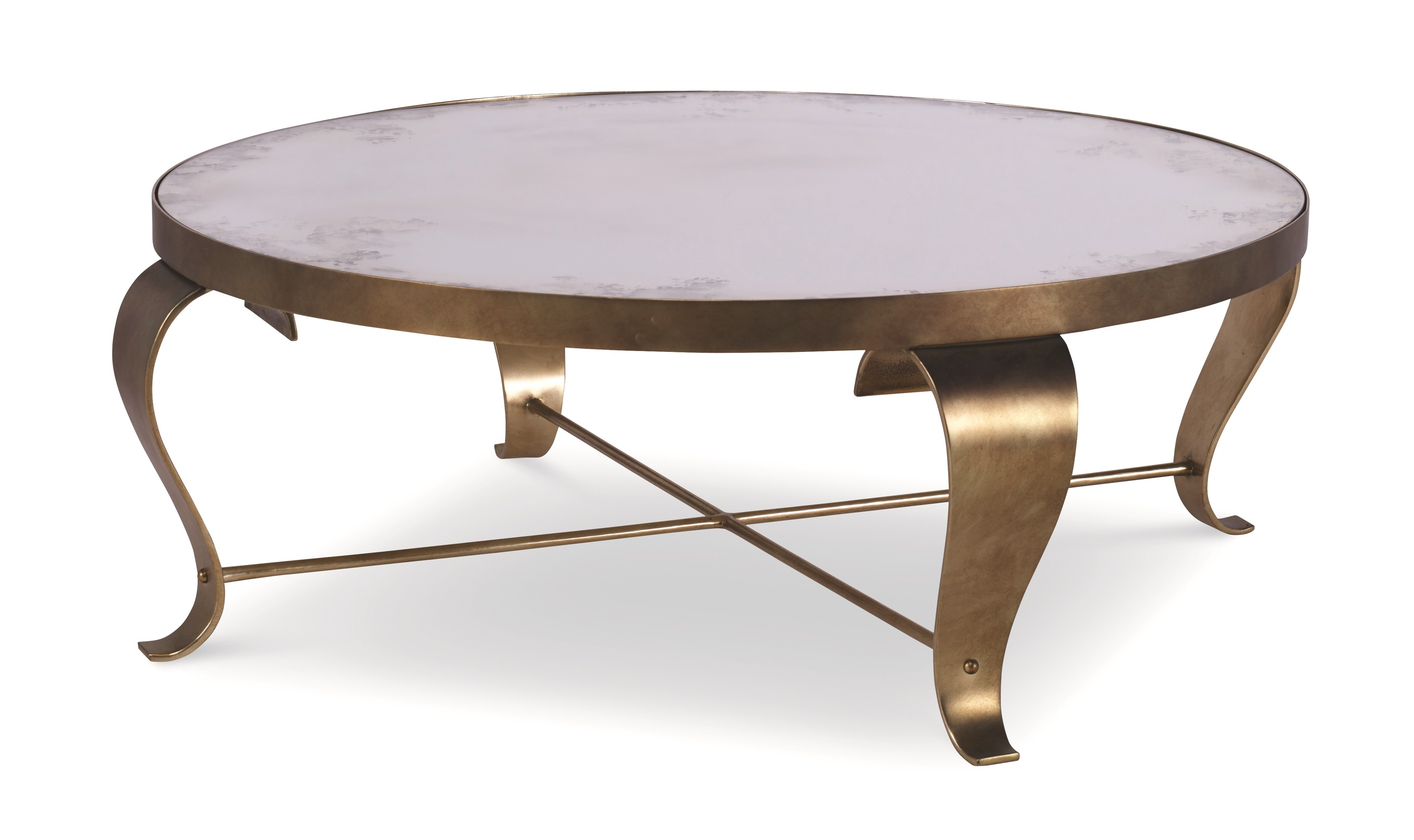 Grove Cocktail Table