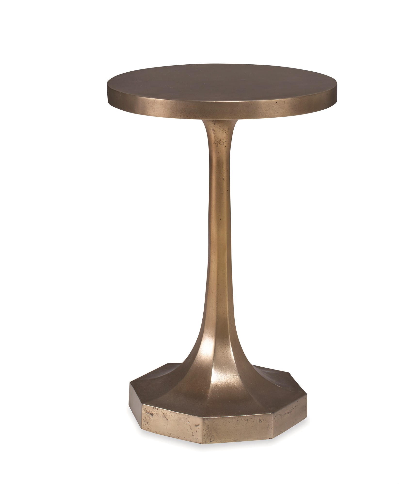 Oscar Drinks Table