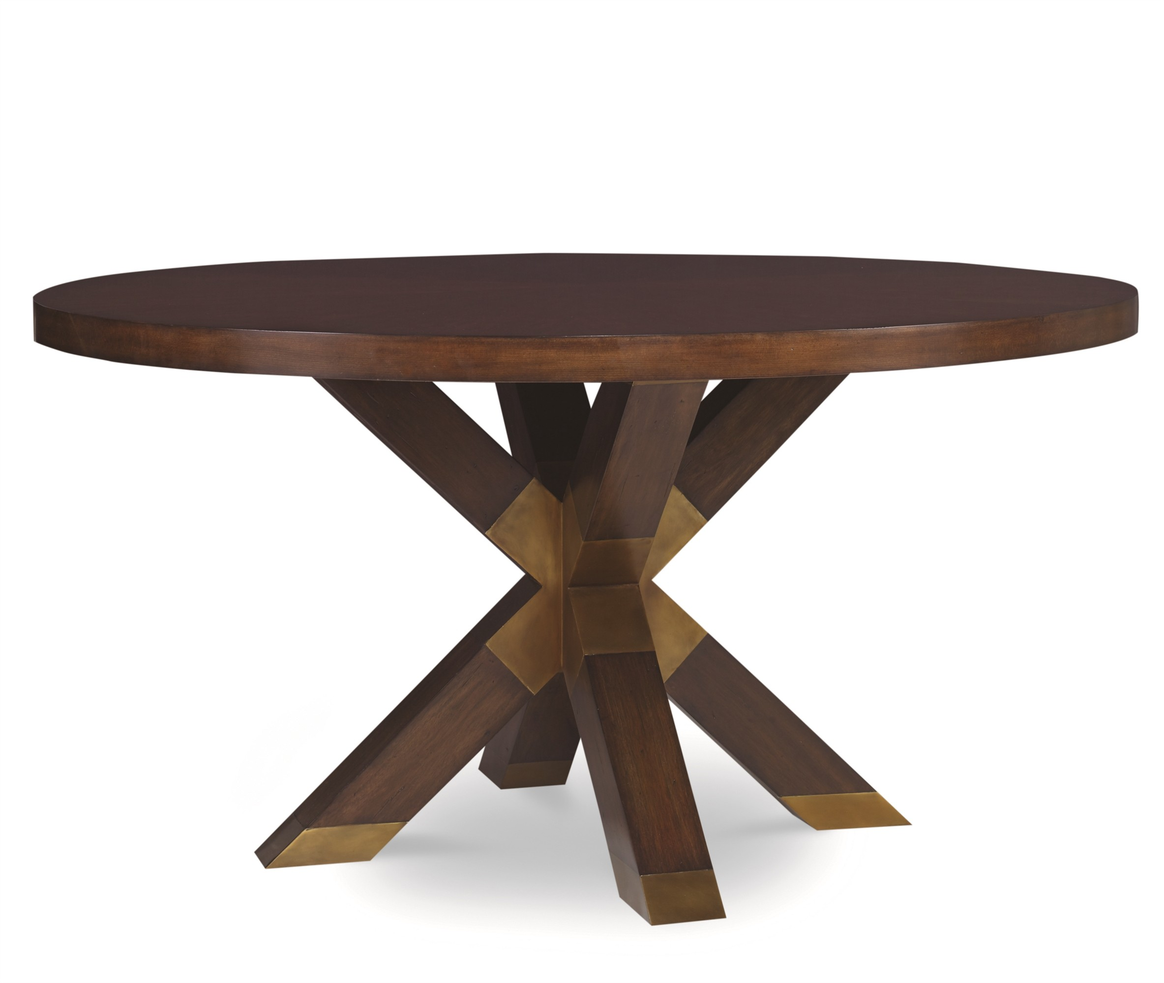 Augustine Dining Table (Cg-100-401, C401-100)