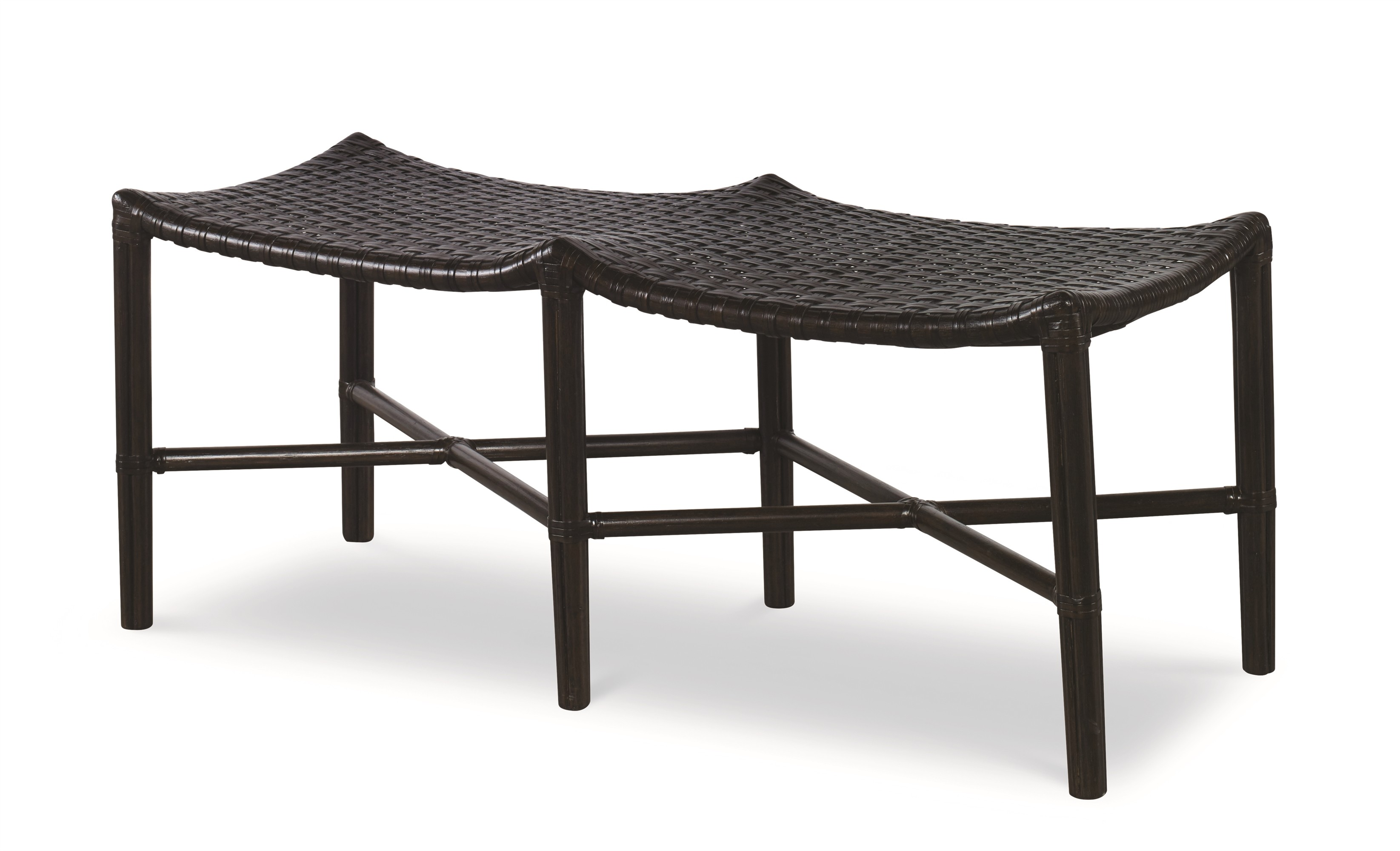 Swing Bench - Java (Cg-093-313)