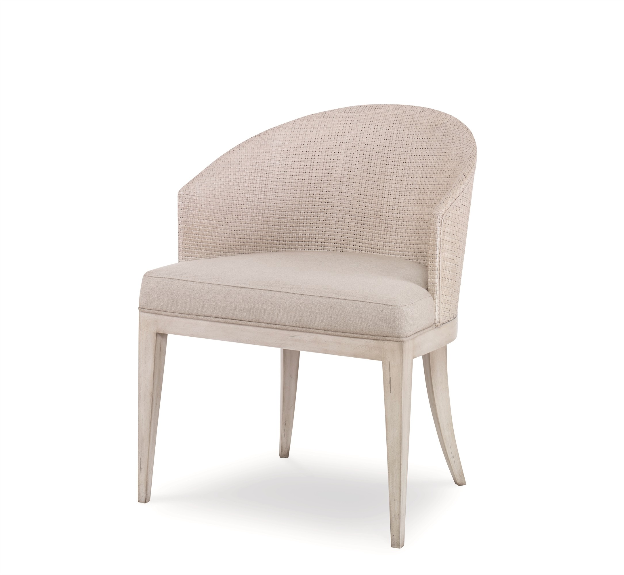 Tybee Chair-Peninsula/Flax (Lw-050-105-07, C105-050-07)