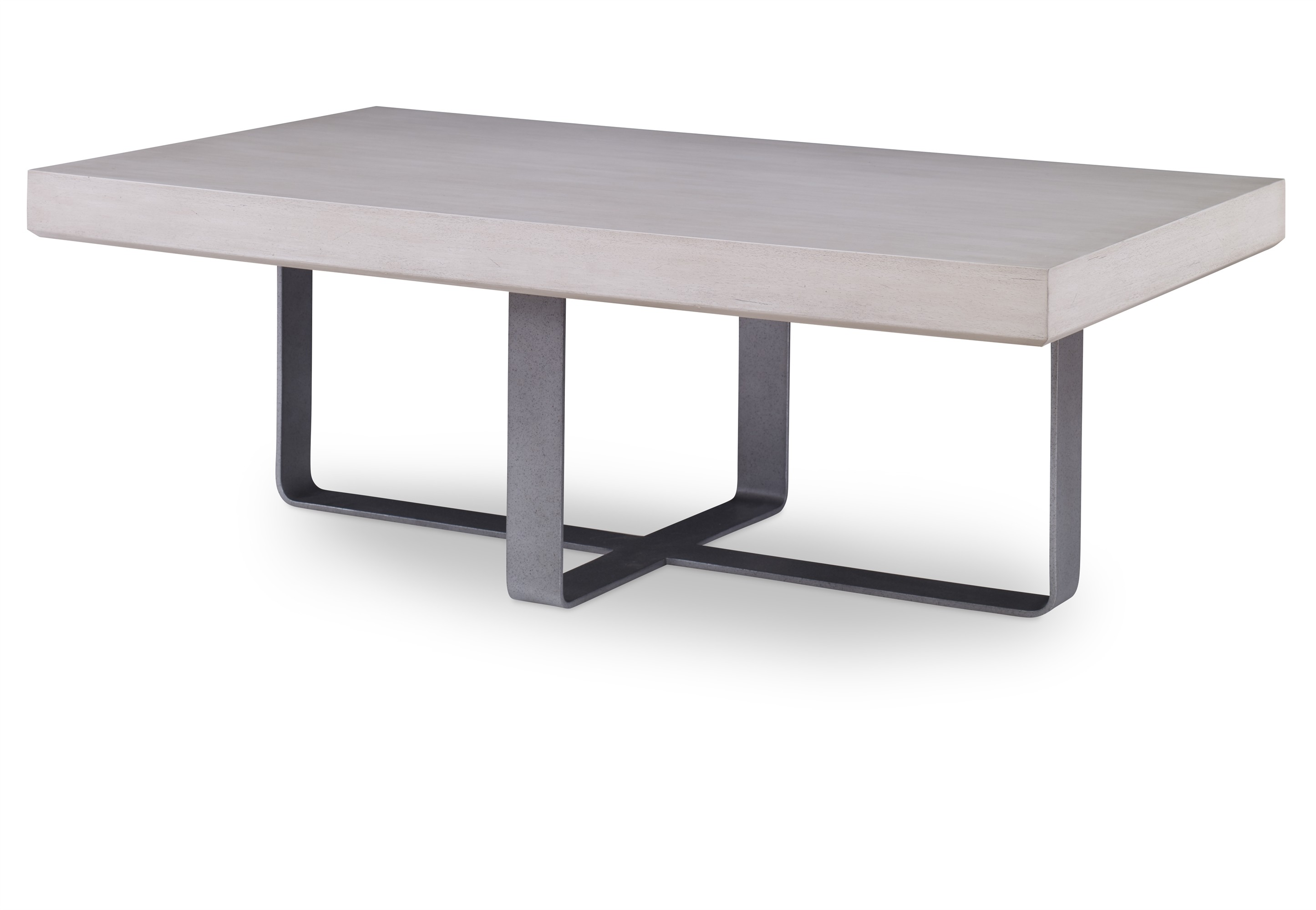 Baha Cocktail Table-Peninsula (Lw-246-105)