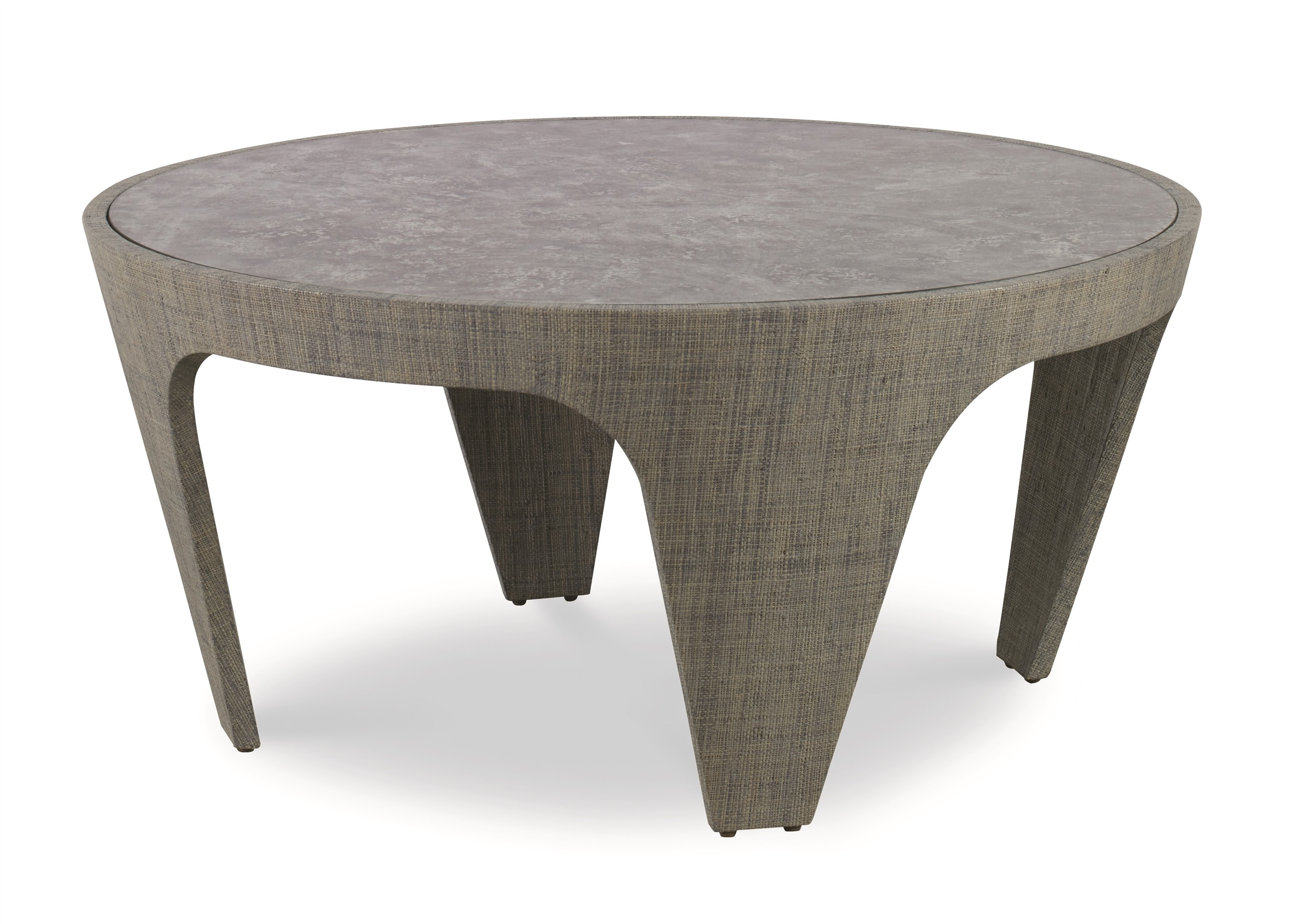 St. Kitts Cocktail Table-French Grey (Pv-240-210, C210-240)