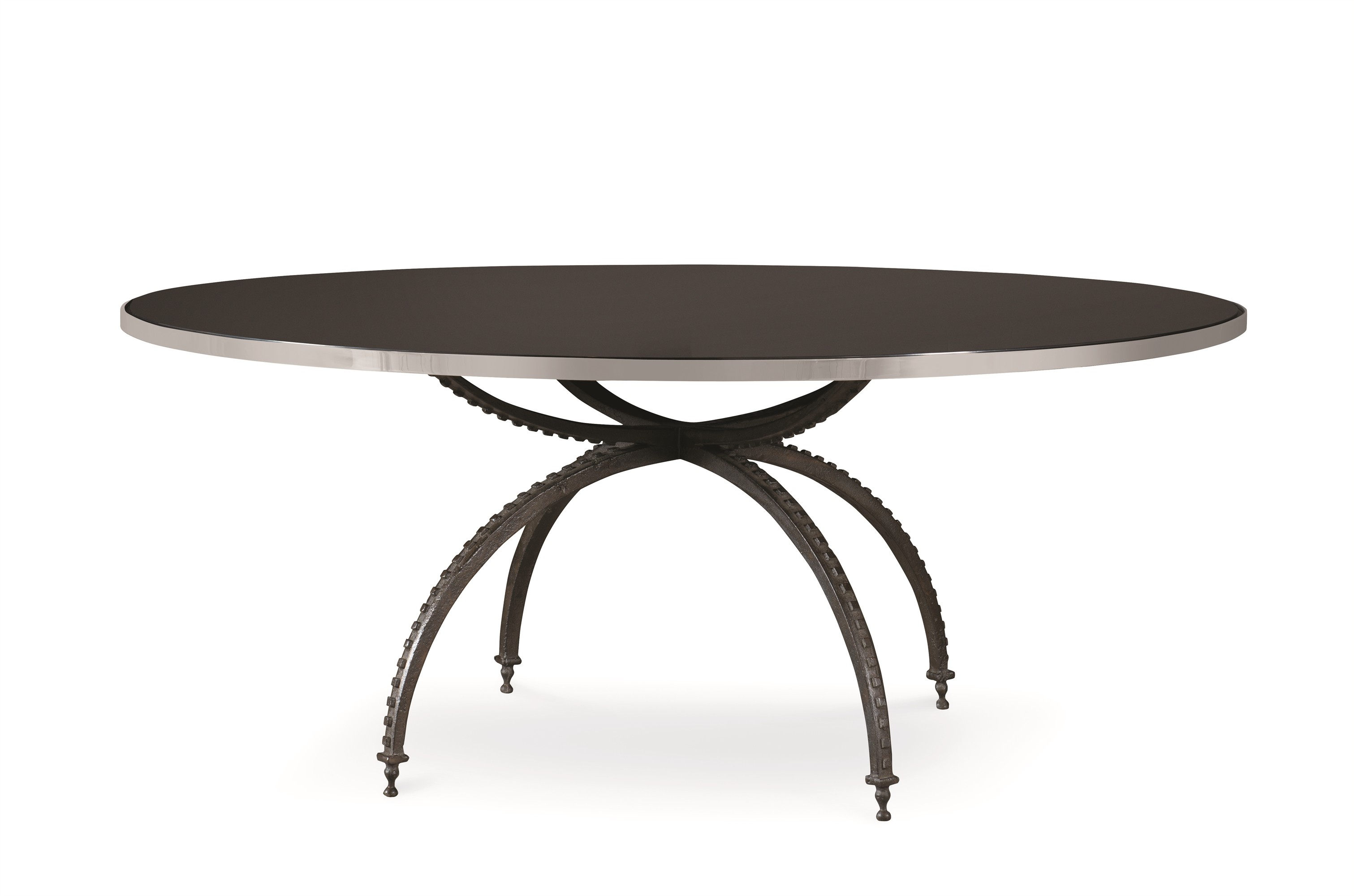 Atlantis Dining Table