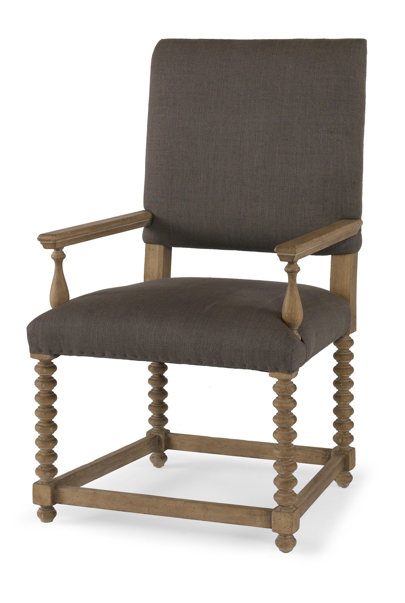 Seldon Dining Arm Chair