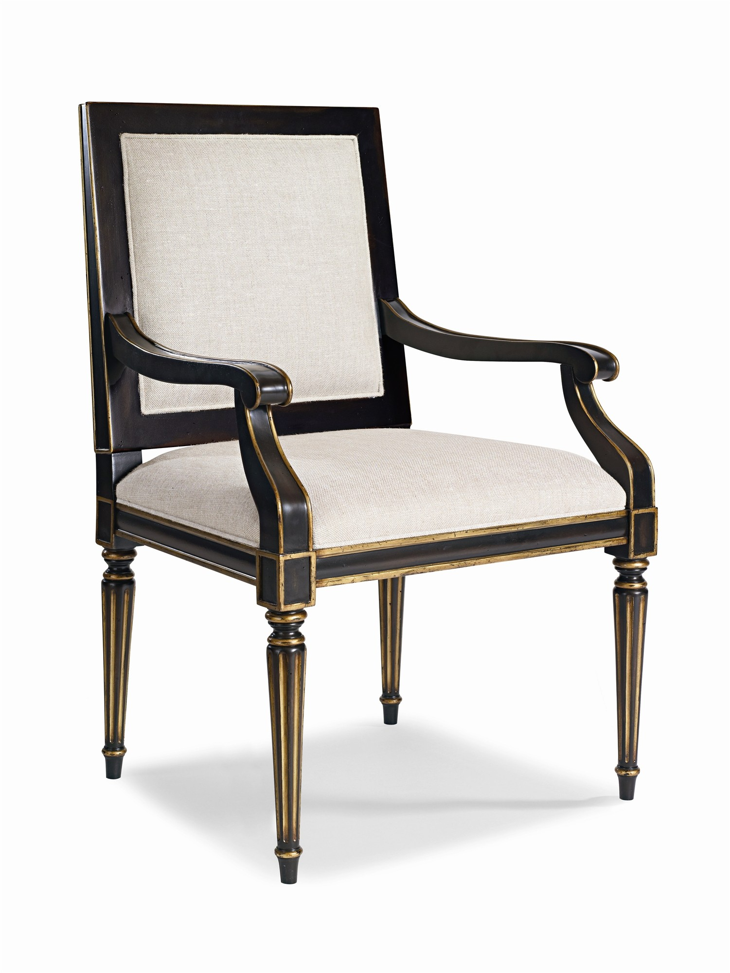 Barrington Arm Chair