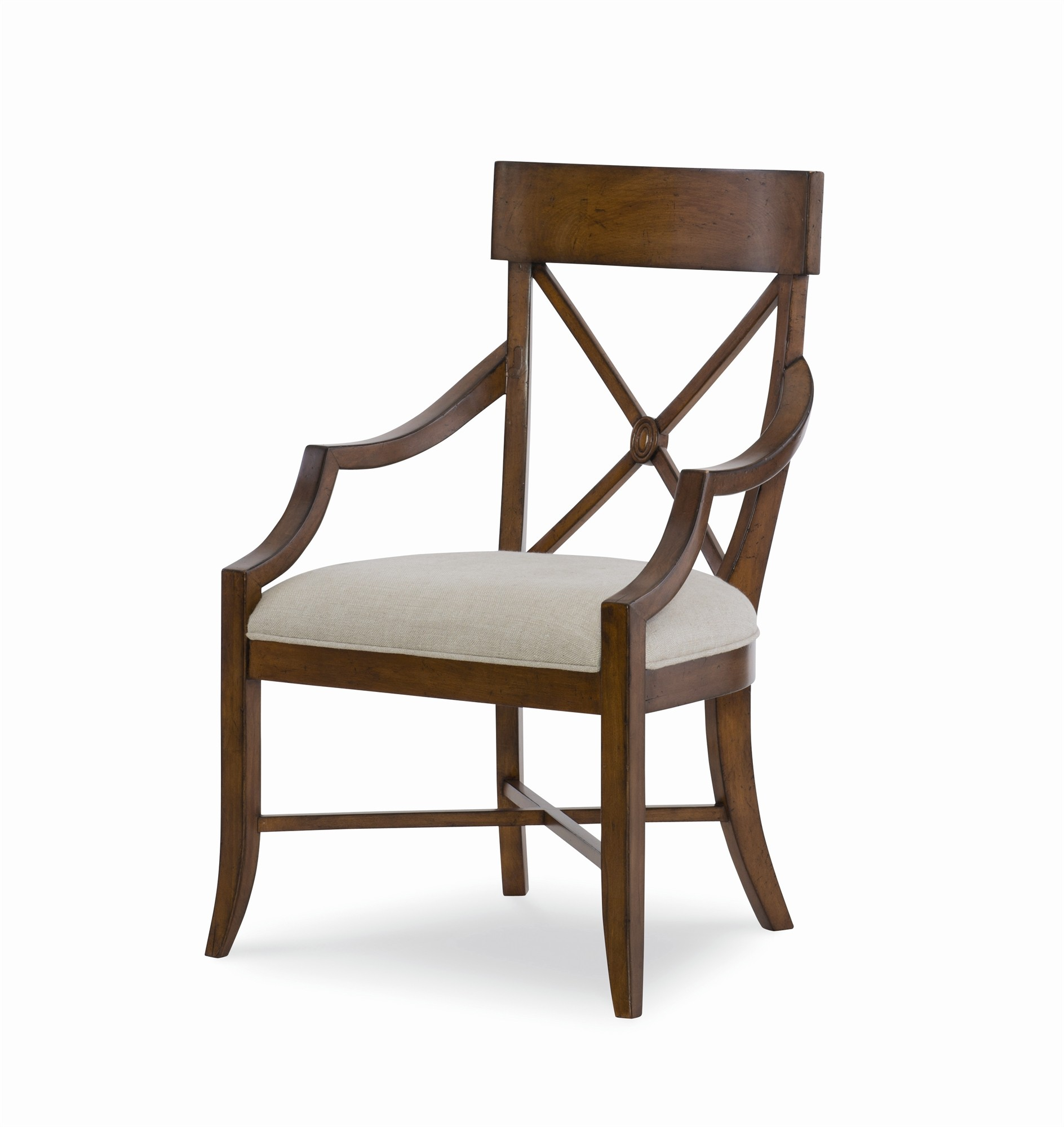 Southport Arm Chair