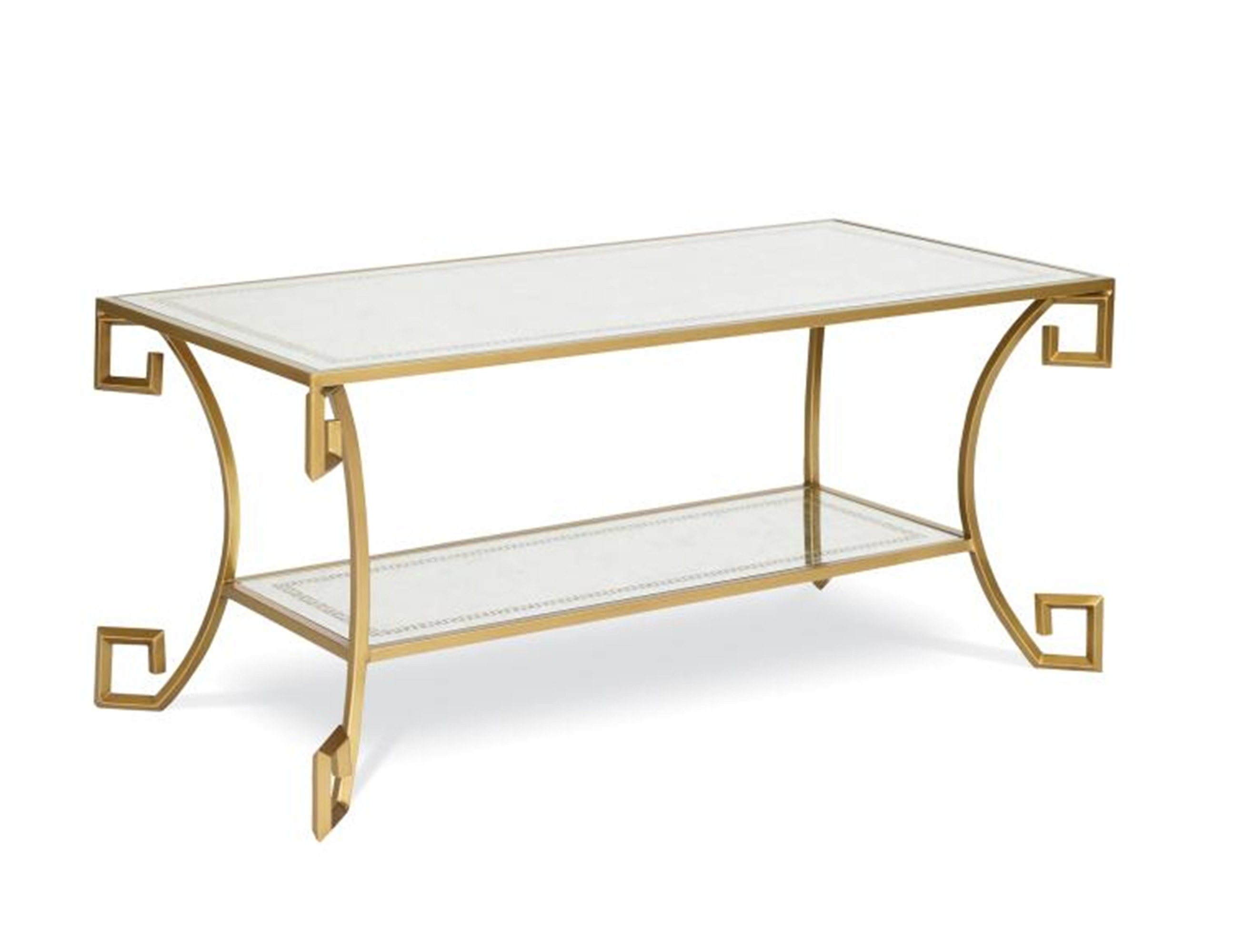 Athena Cocktail Table