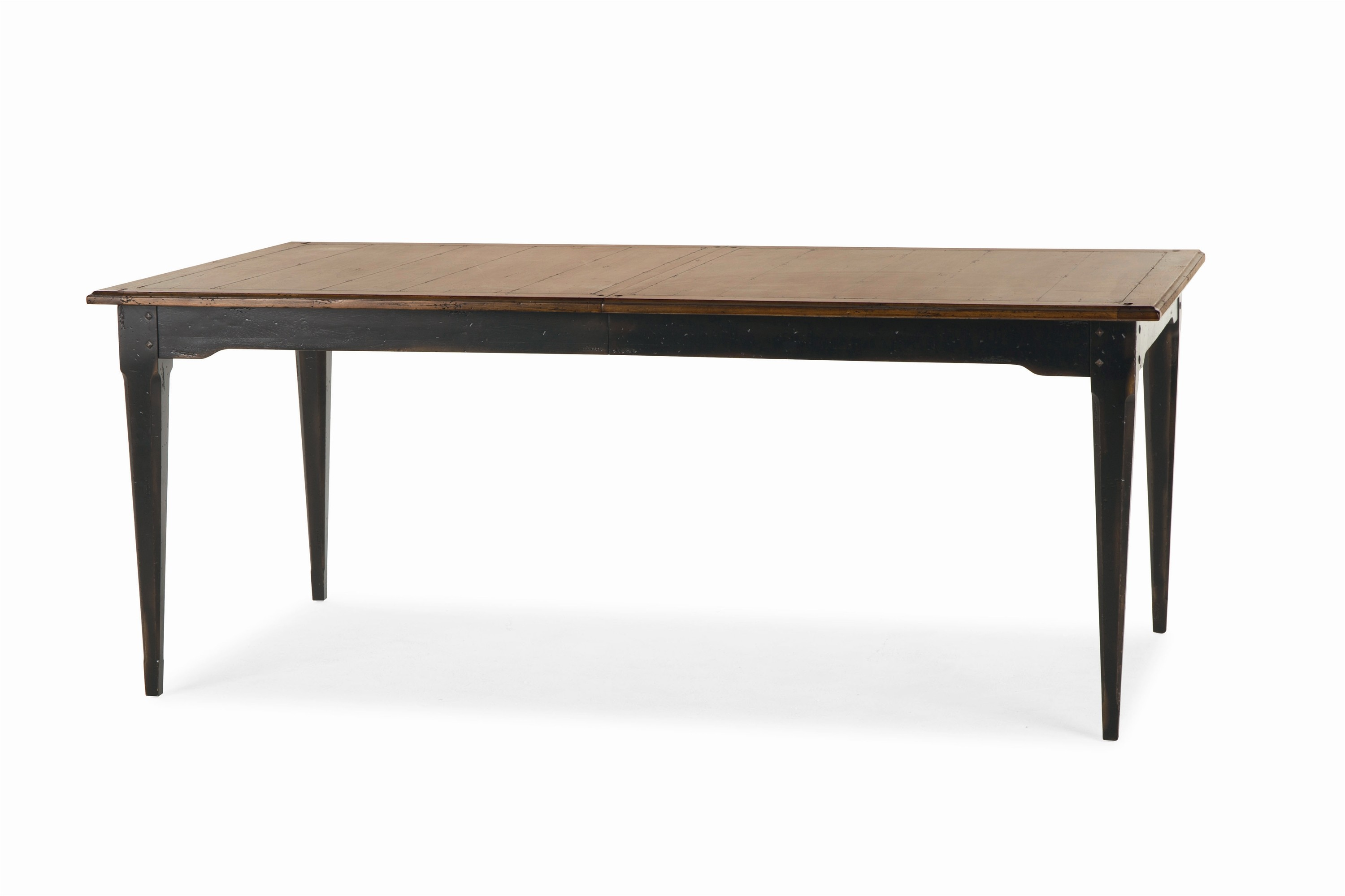 Fontana Rectangle Dining Table