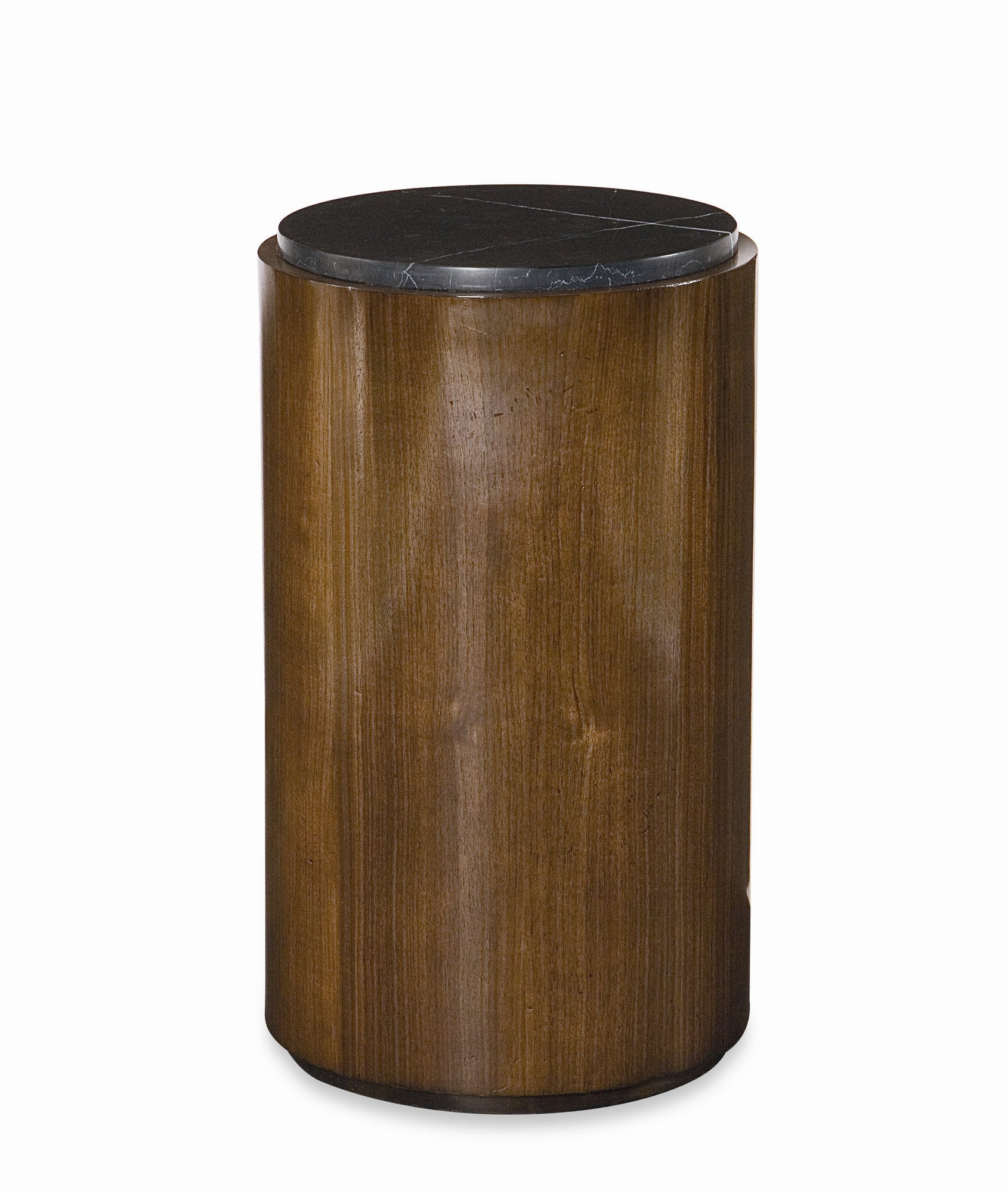 Mccobb Accent Table
