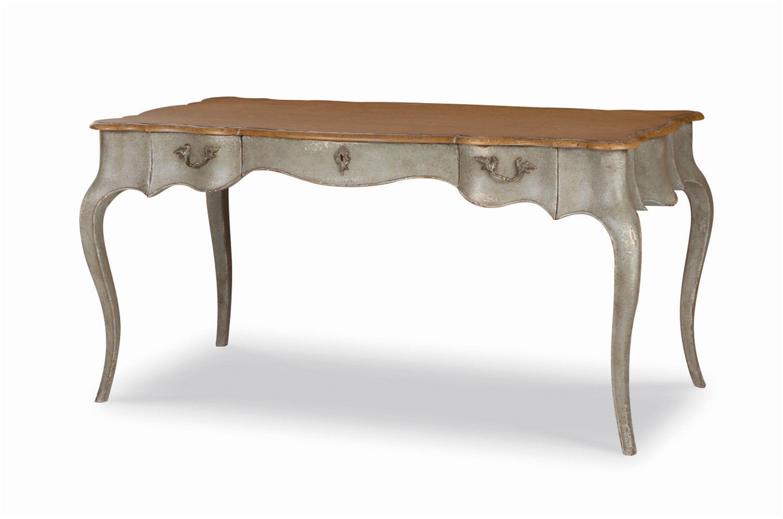 Ella Writing Desk