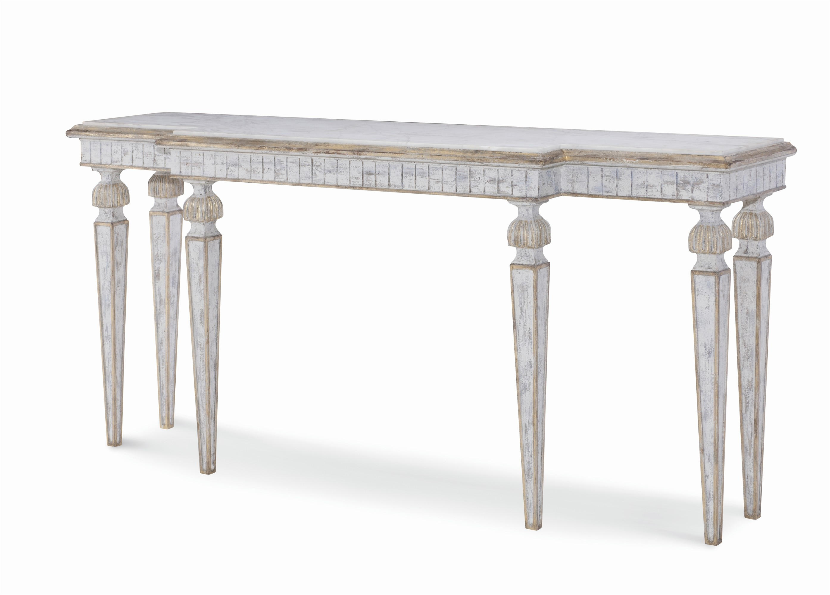 Constance Console