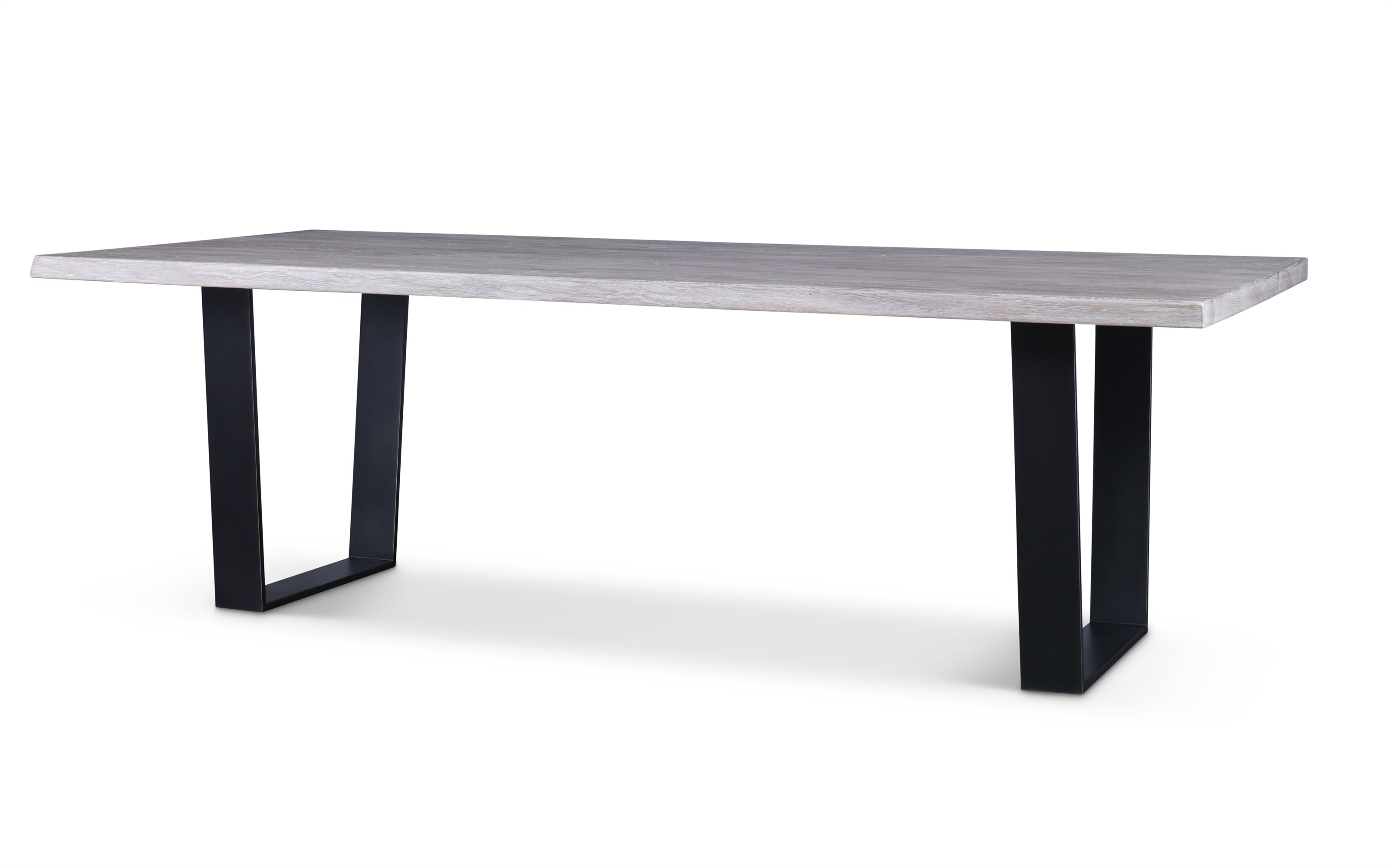 Copeland Dining Table