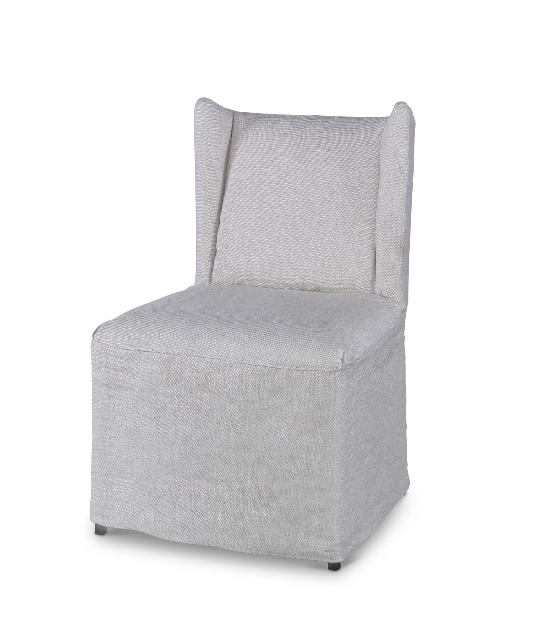 Loren Side Chair