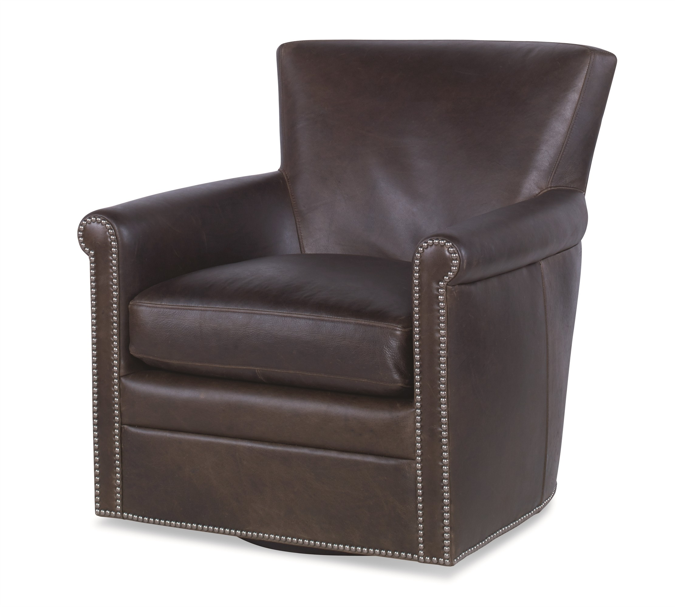 Cardinal Swivel Chair