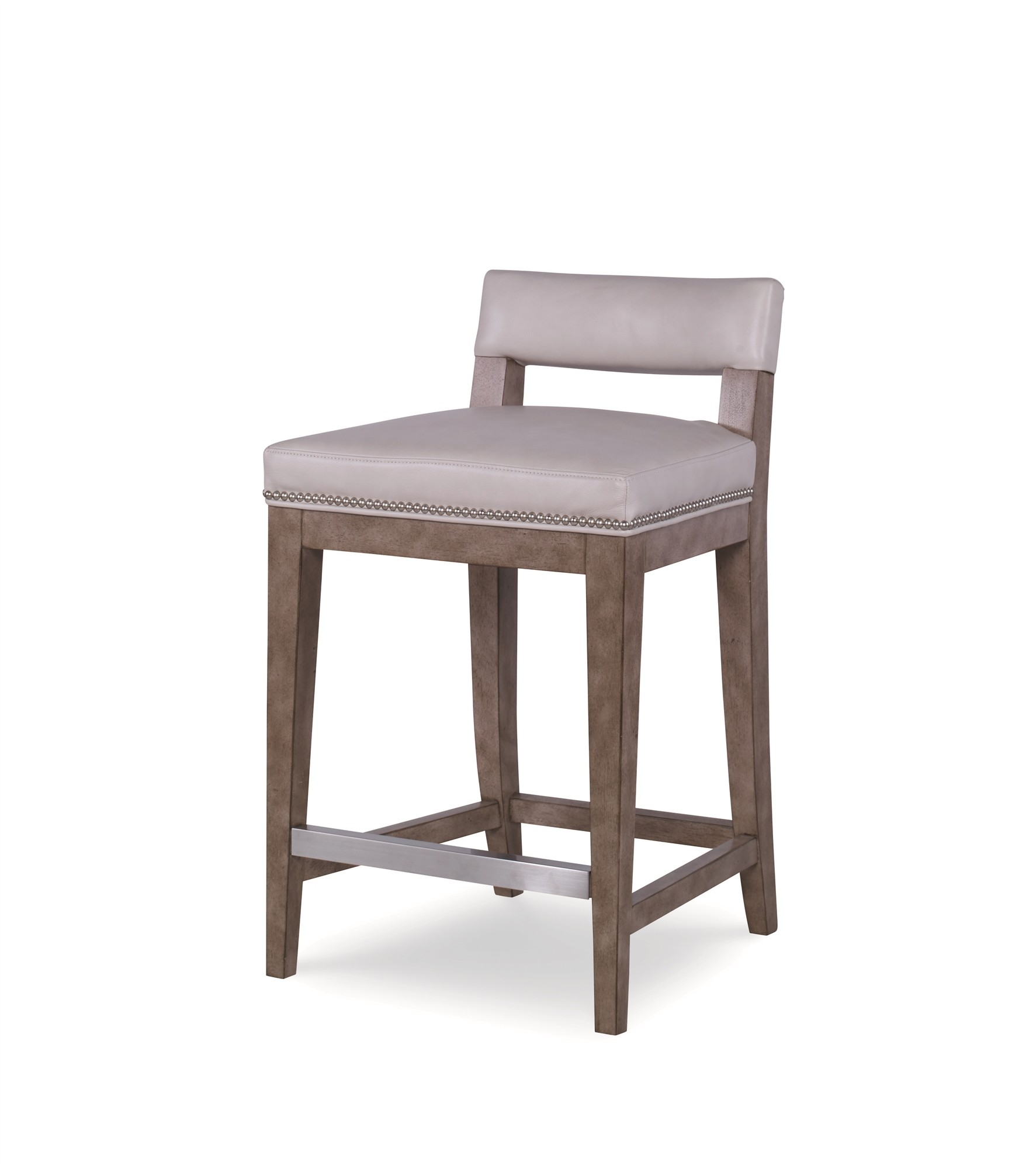 Levi Counter Stool