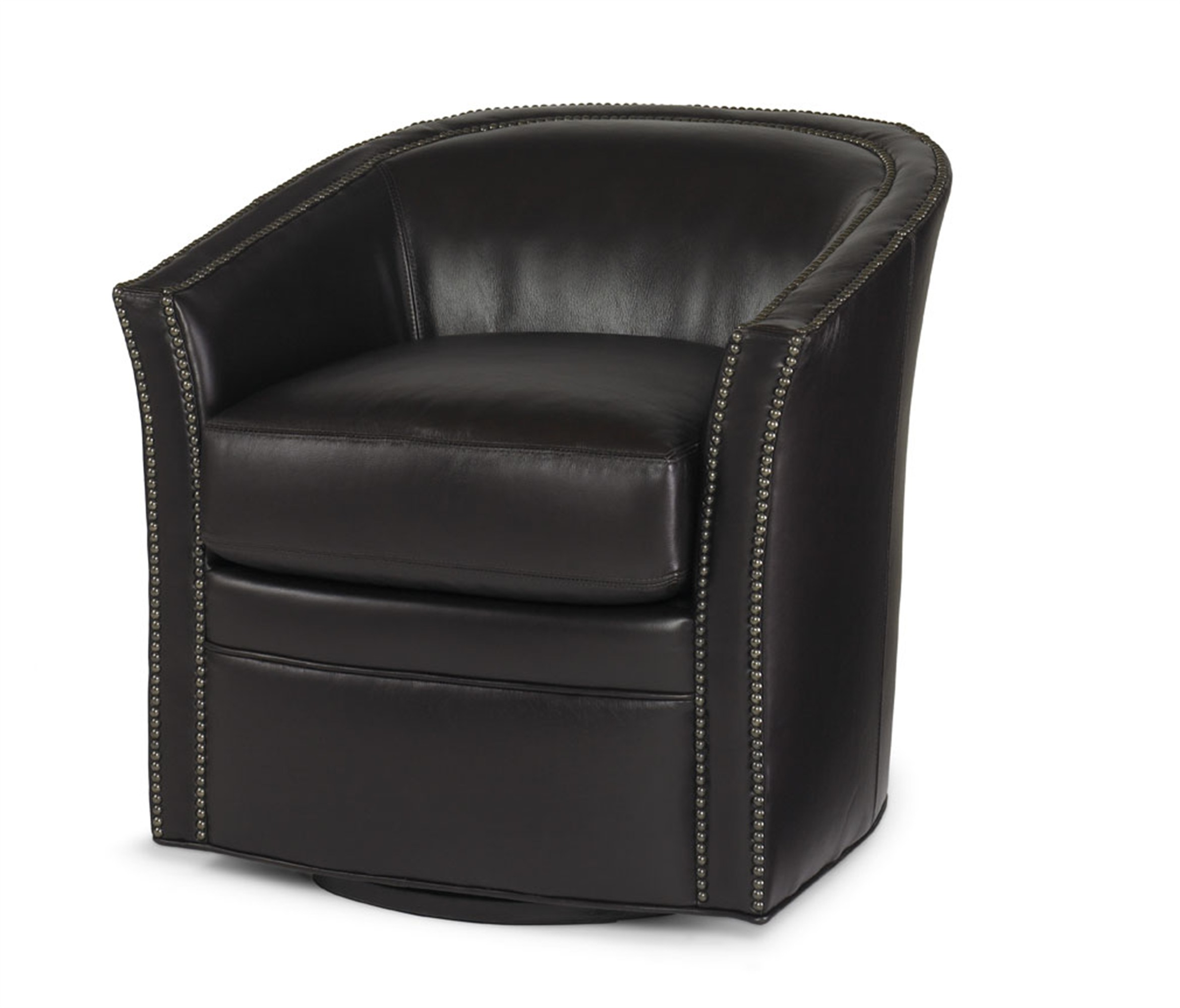 Mobley Swivel Chair