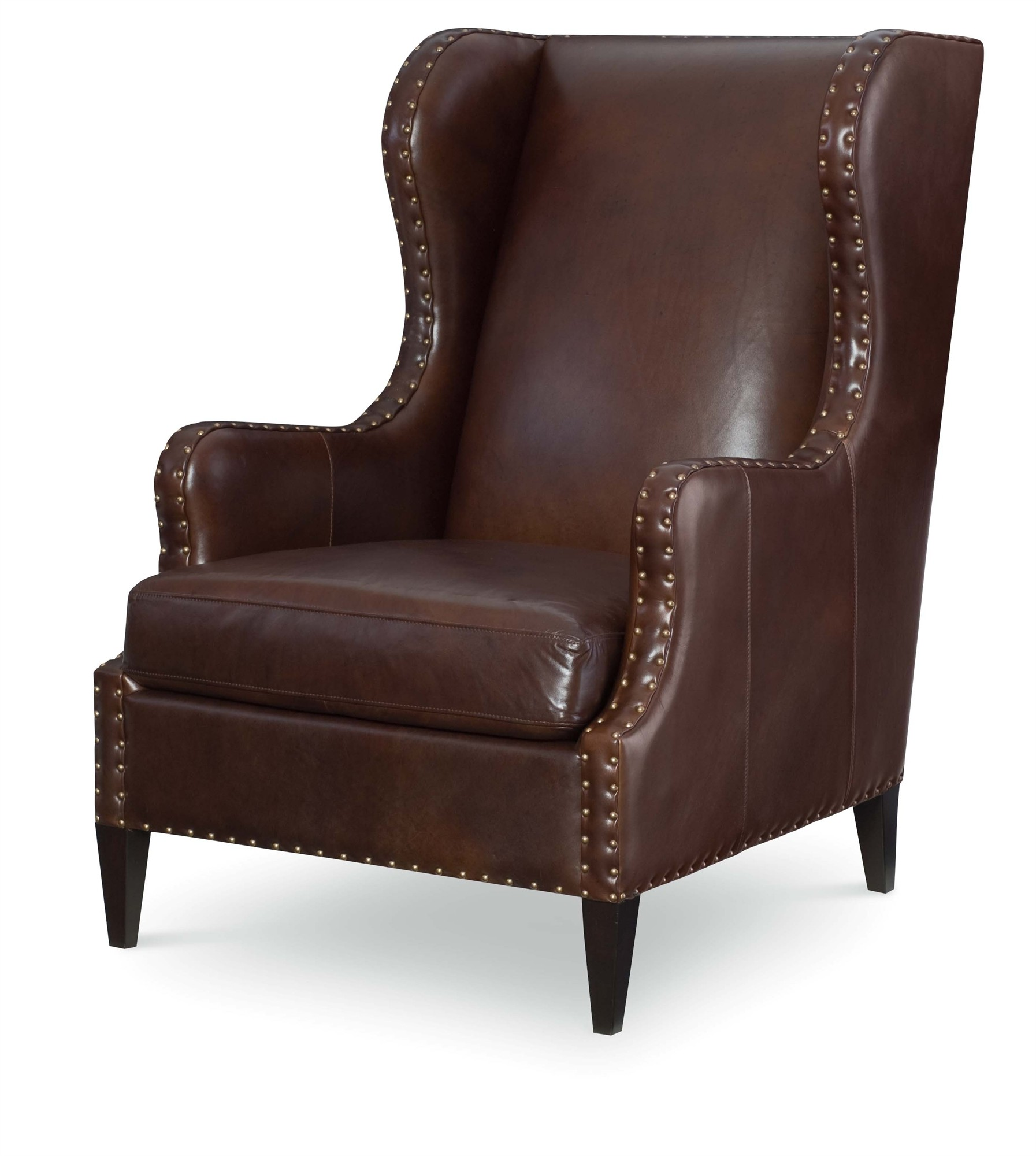 Perico Wing Chair