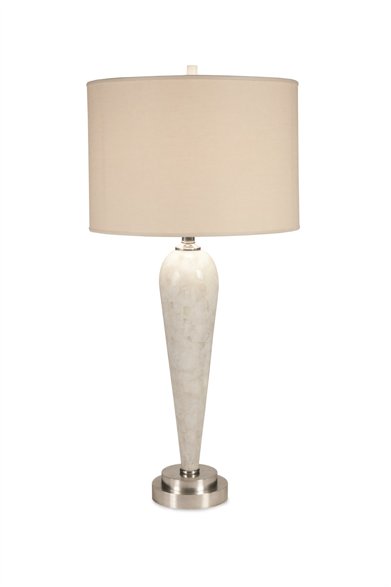Verneuil Table Lamp
