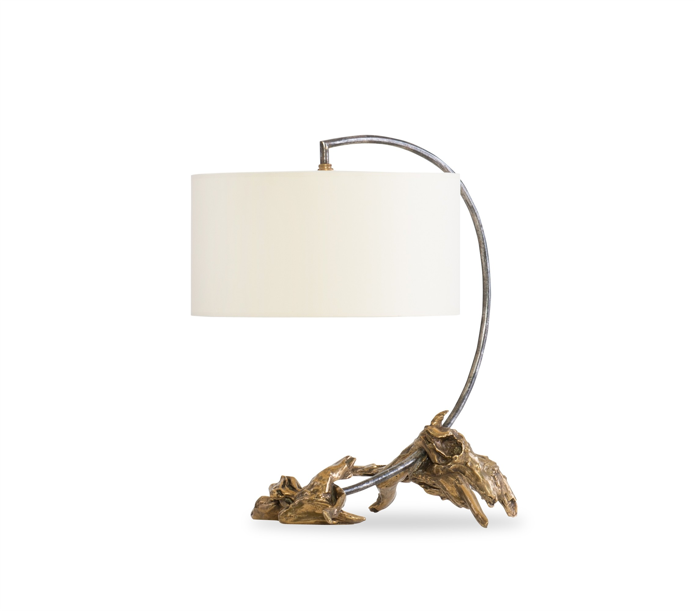 Siros Table Lamp