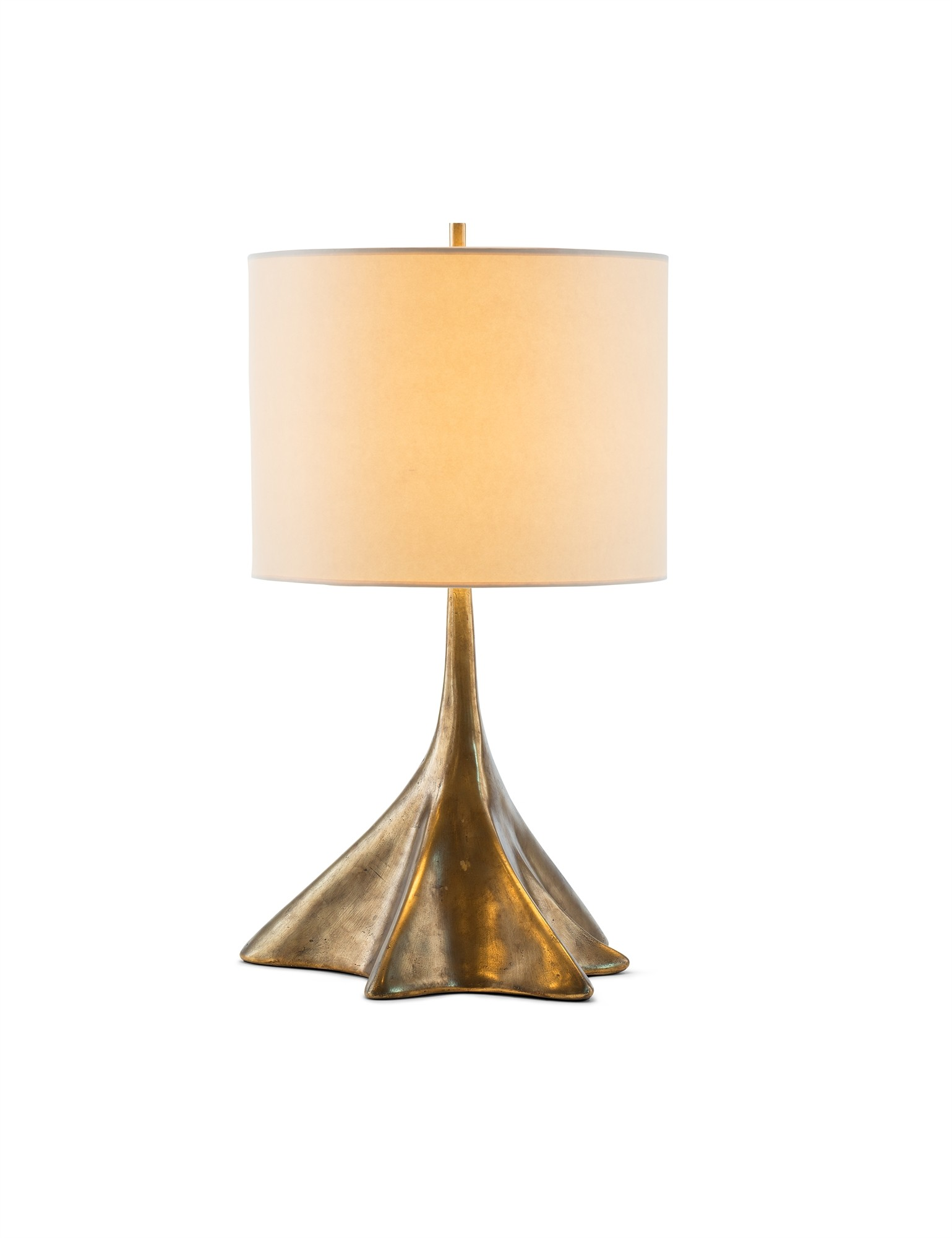 Benso Table Lamp