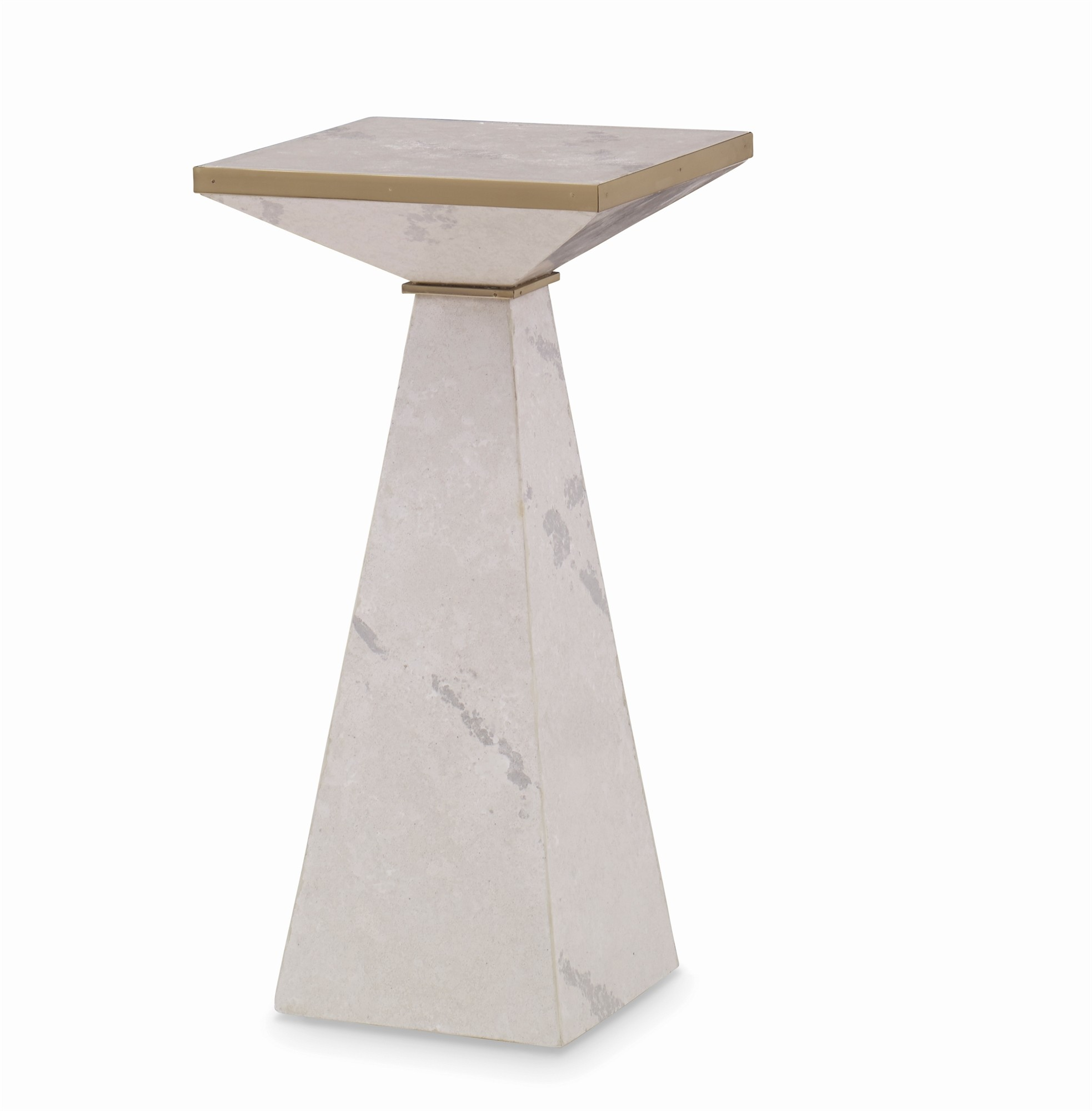 Eloise Accent Table