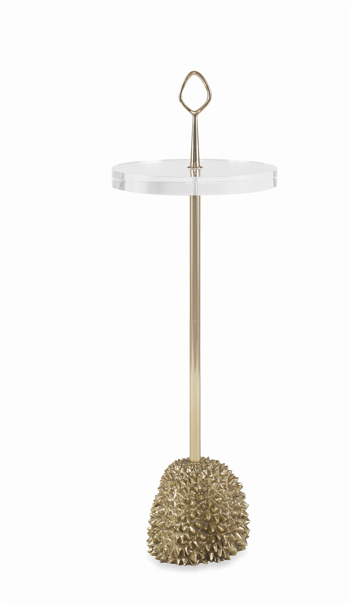 Vive Accent Table