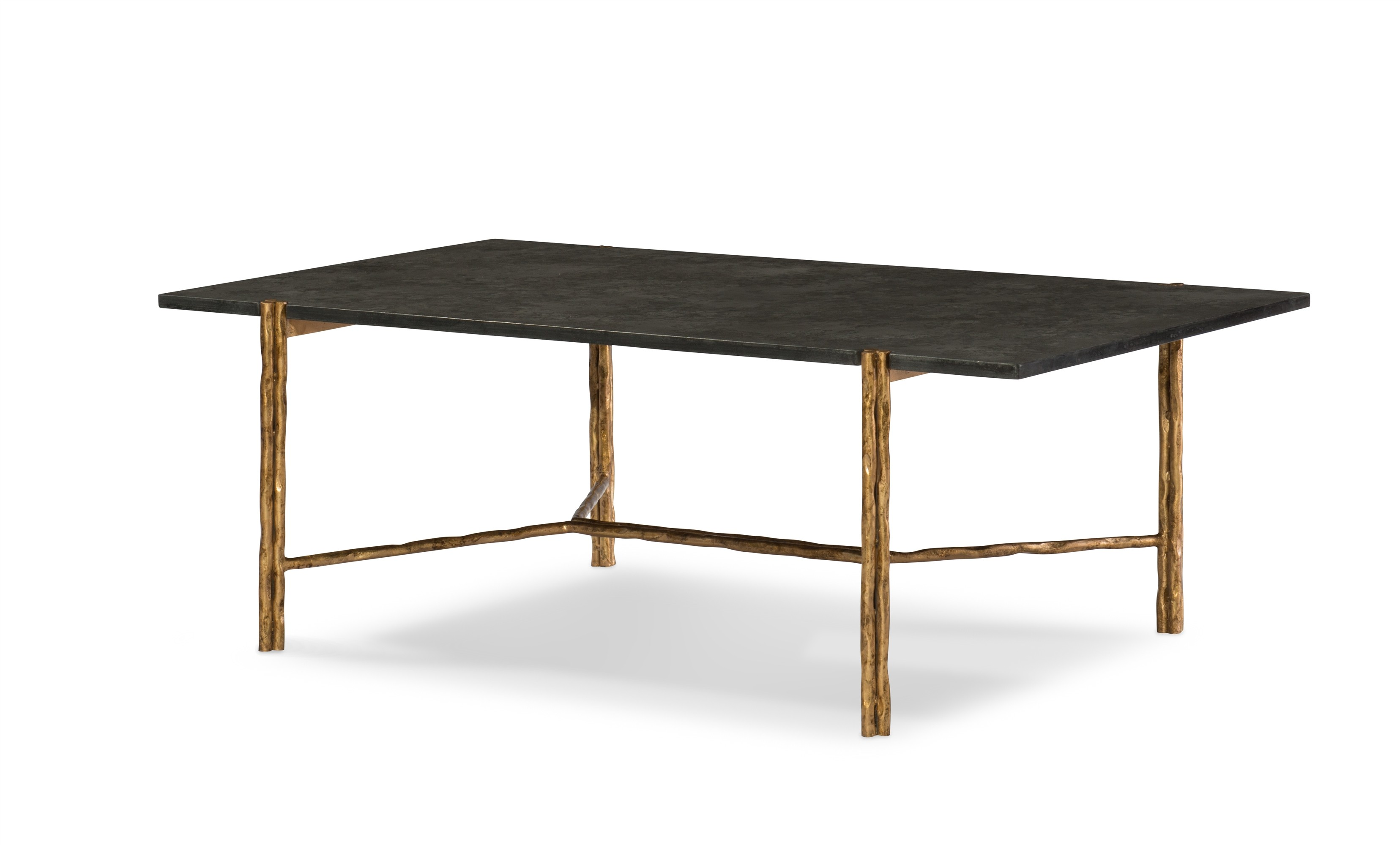 Linton Cocktail Table