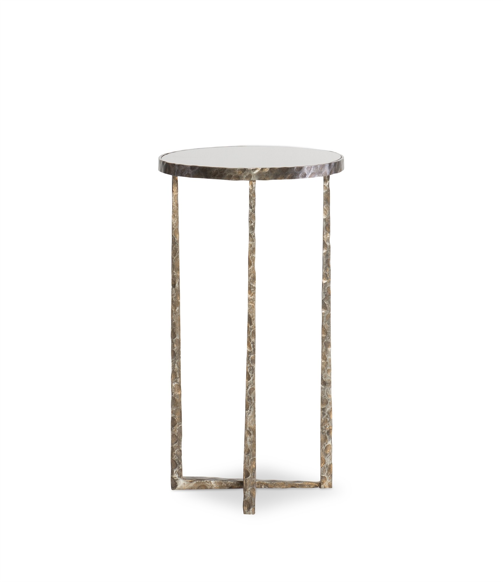 Linda Accent Table