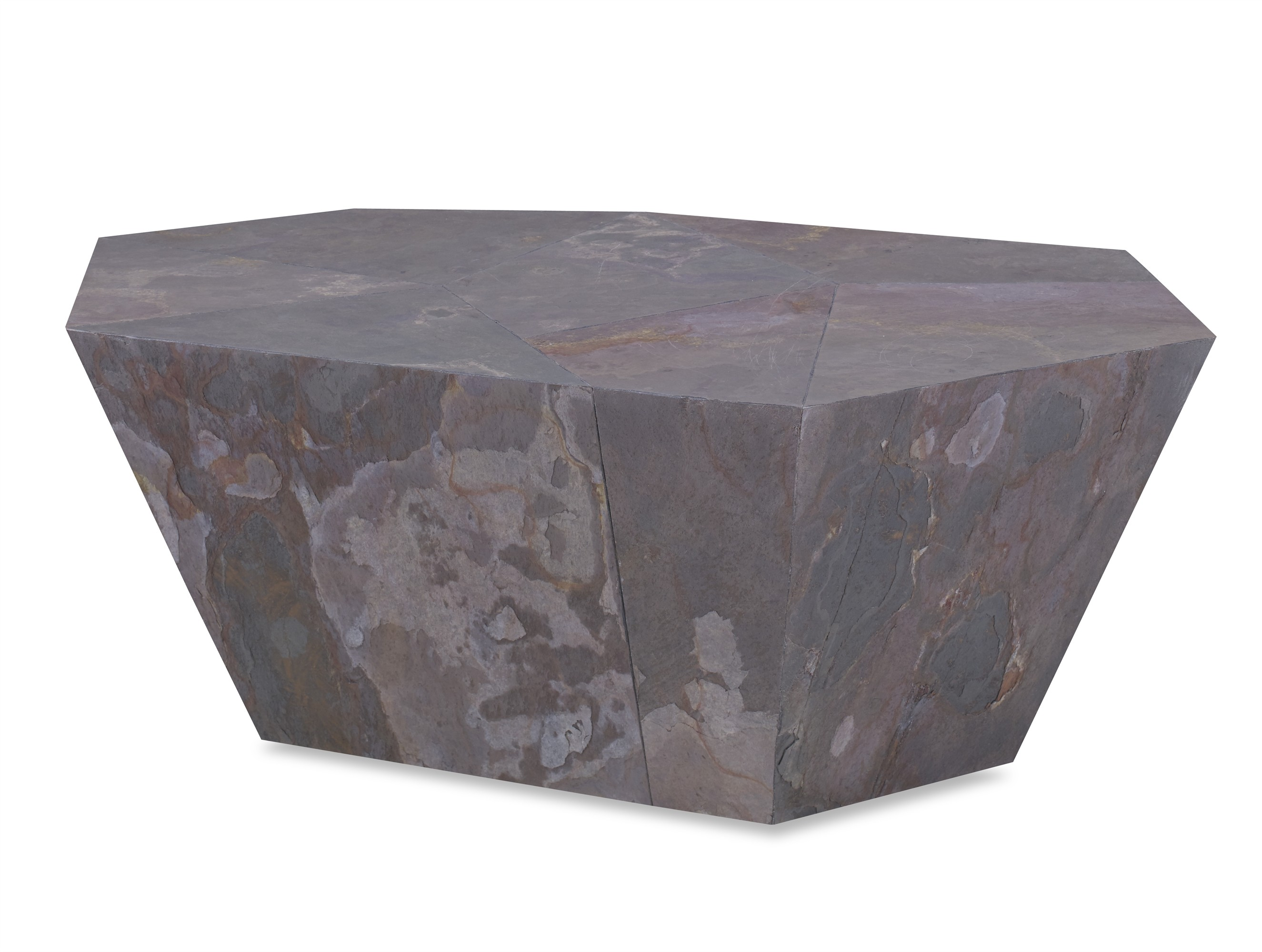 Marne  Cocktail Table