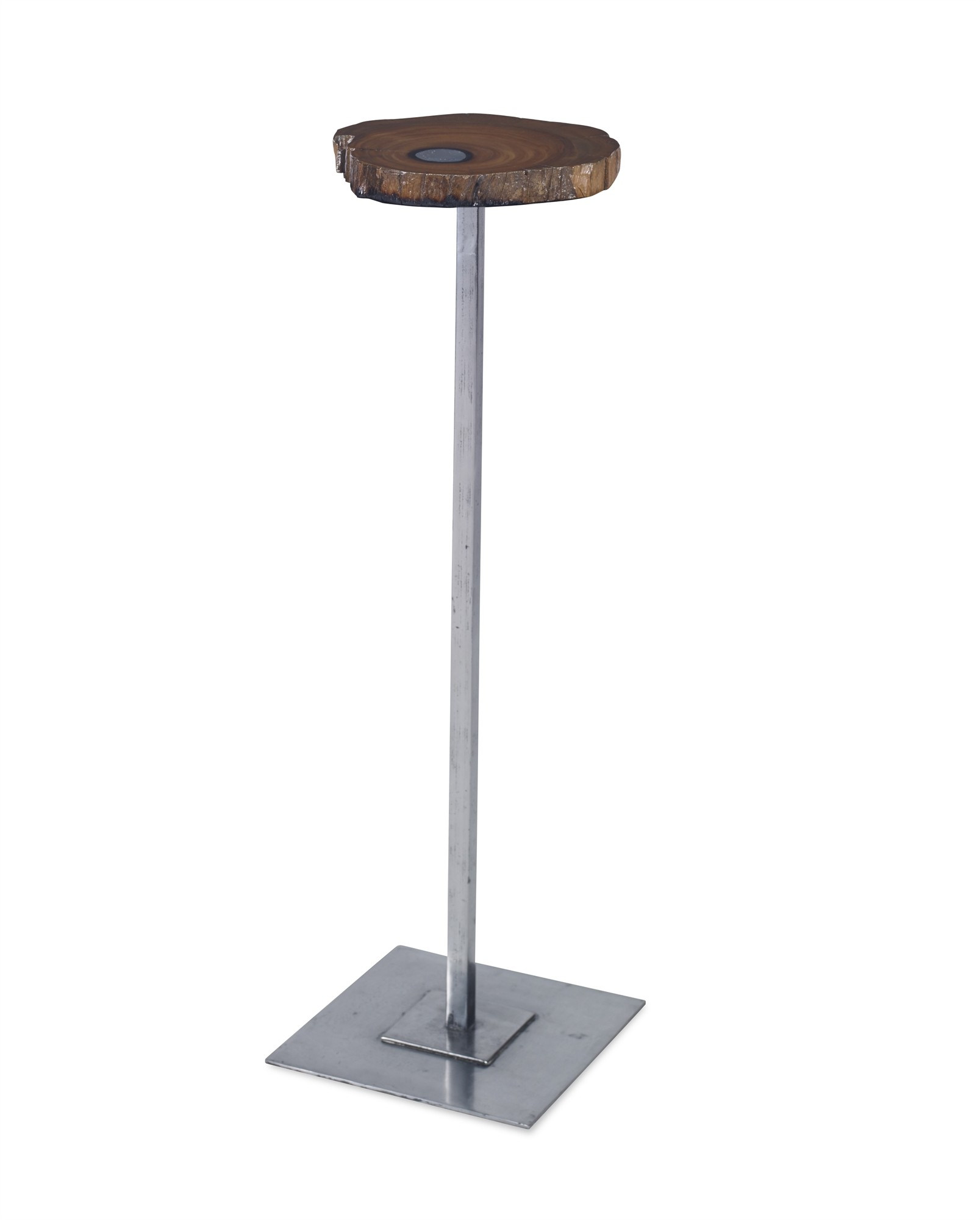 Hinson Accent Table