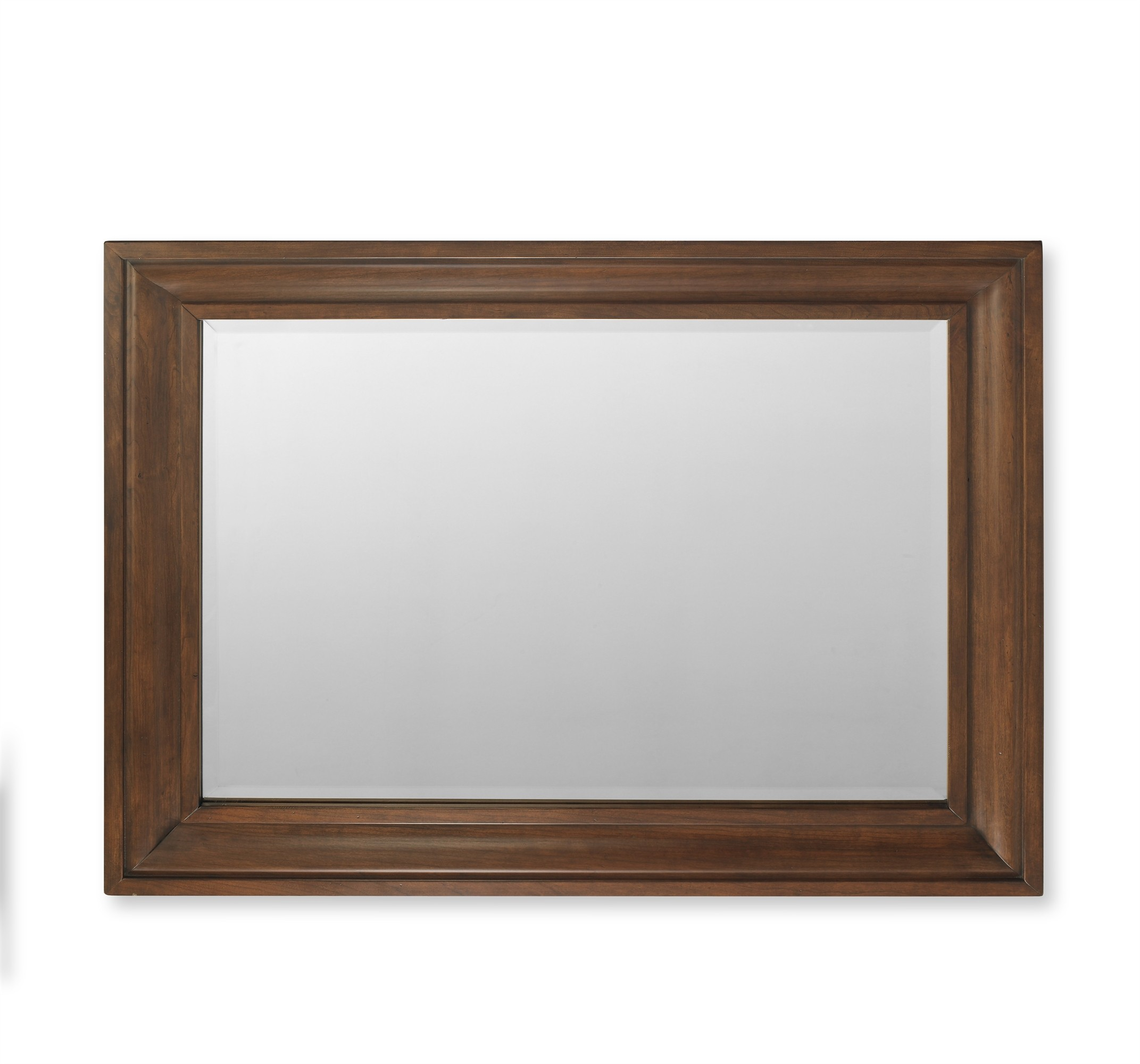 Art Frame Mirror