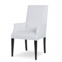 Stocked Fairmont Arm Chair